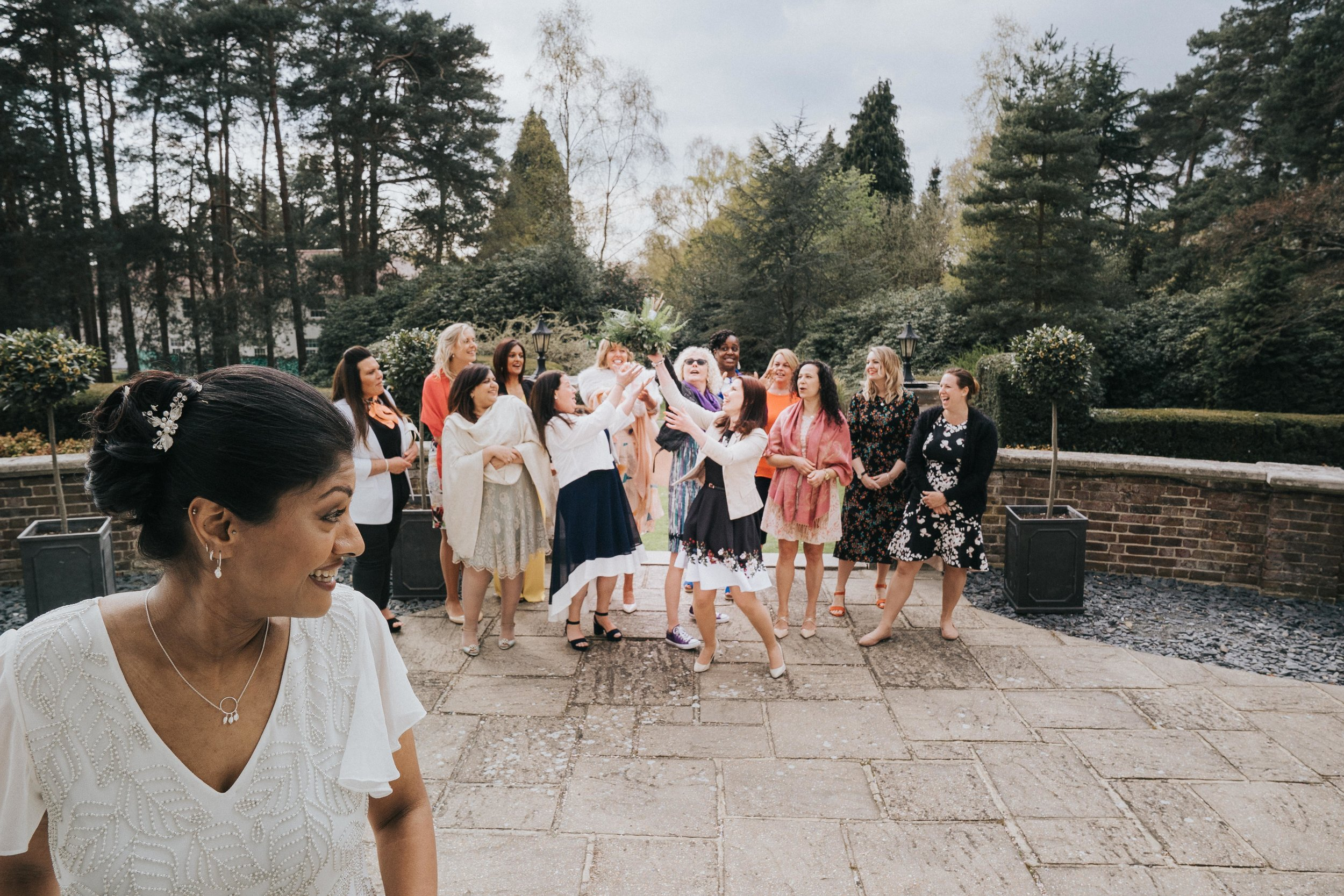 gorse-hill-hotel-wedding-photography-videography-surrey-london-42