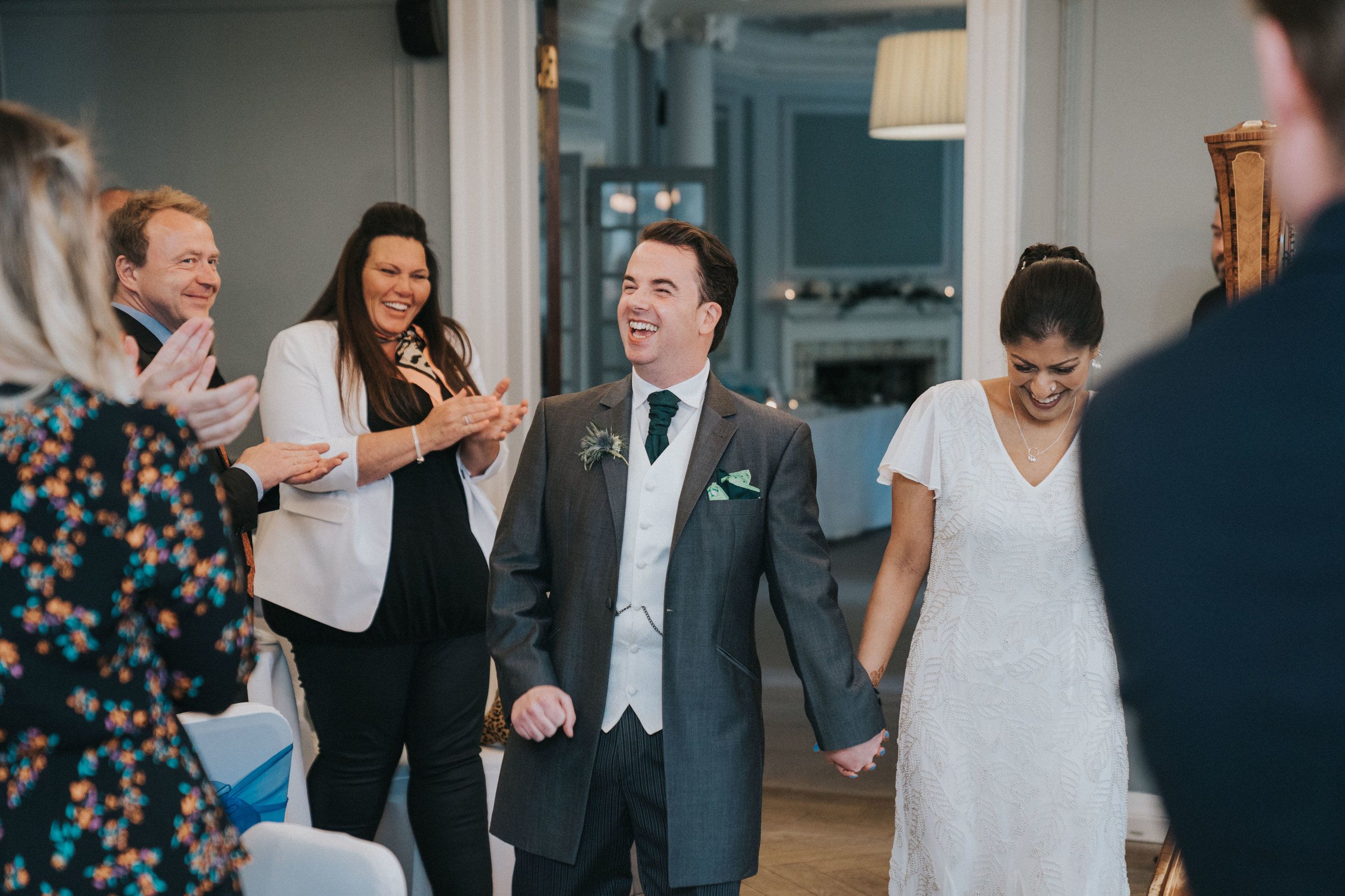 gorse-hill-hotel-wedding-photography-videography-surrey-london-44