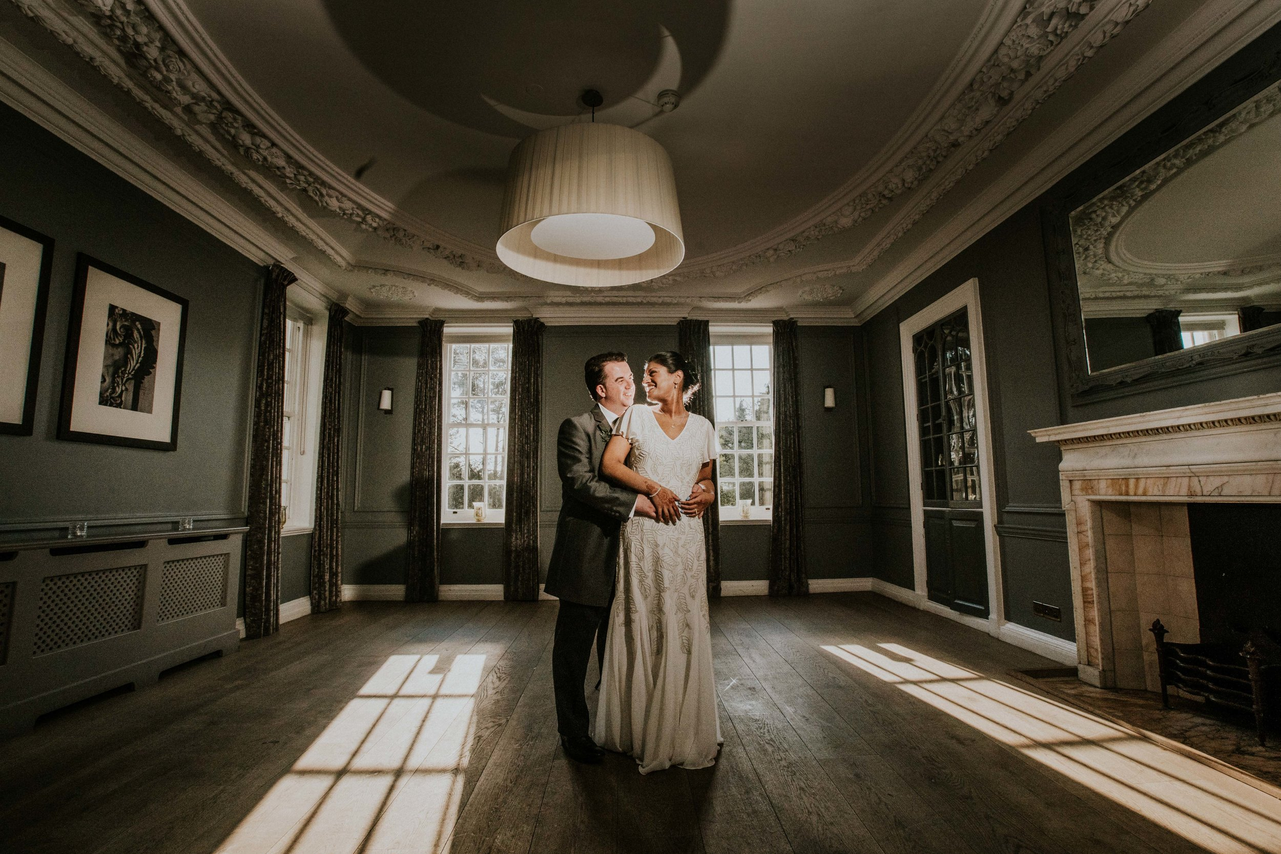 gorse-hill-hotel-wedding-photography-videography-surrey-london-46