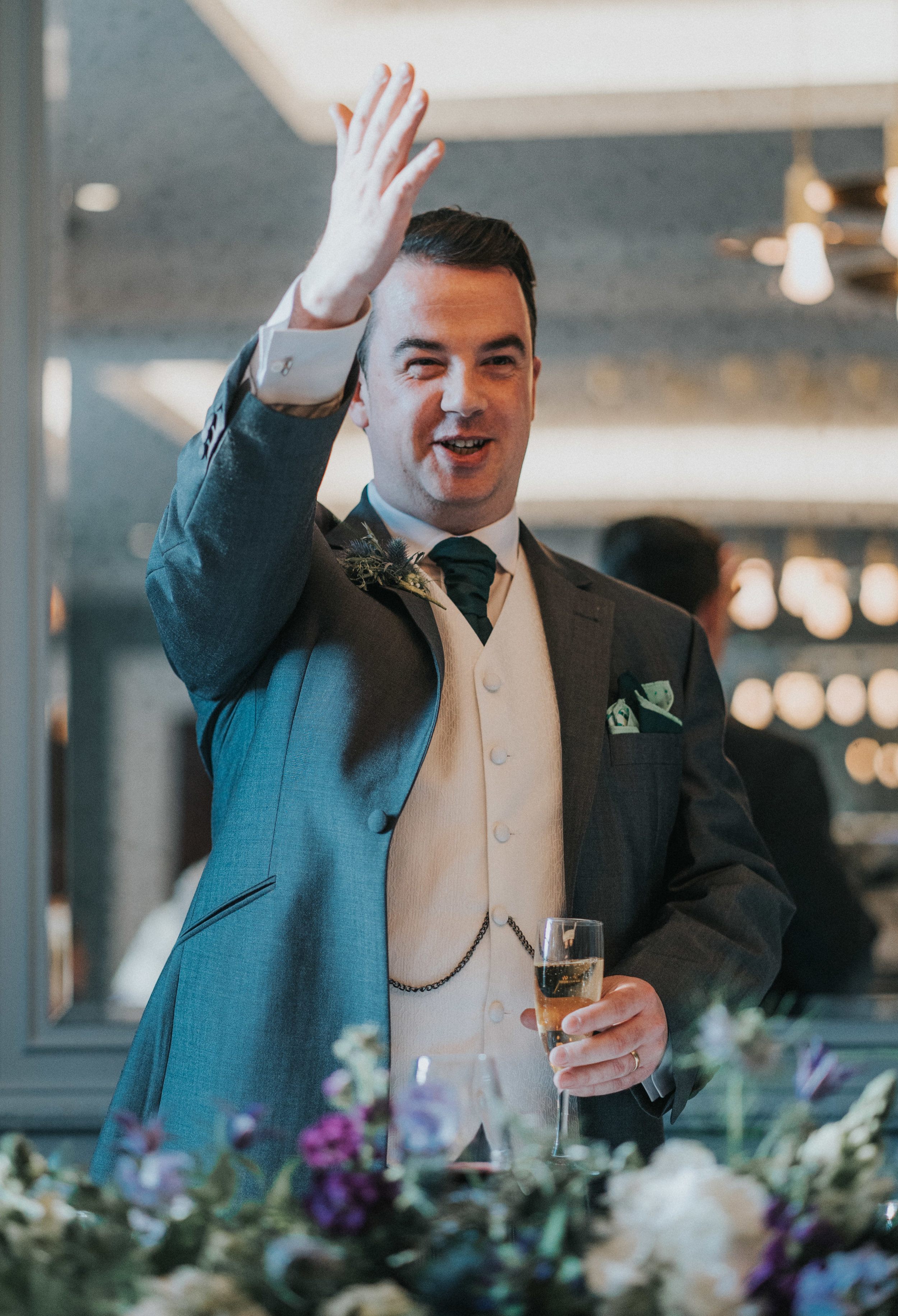 gorse-hill-hotel-wedding-photography-videography-surrey-london-47
