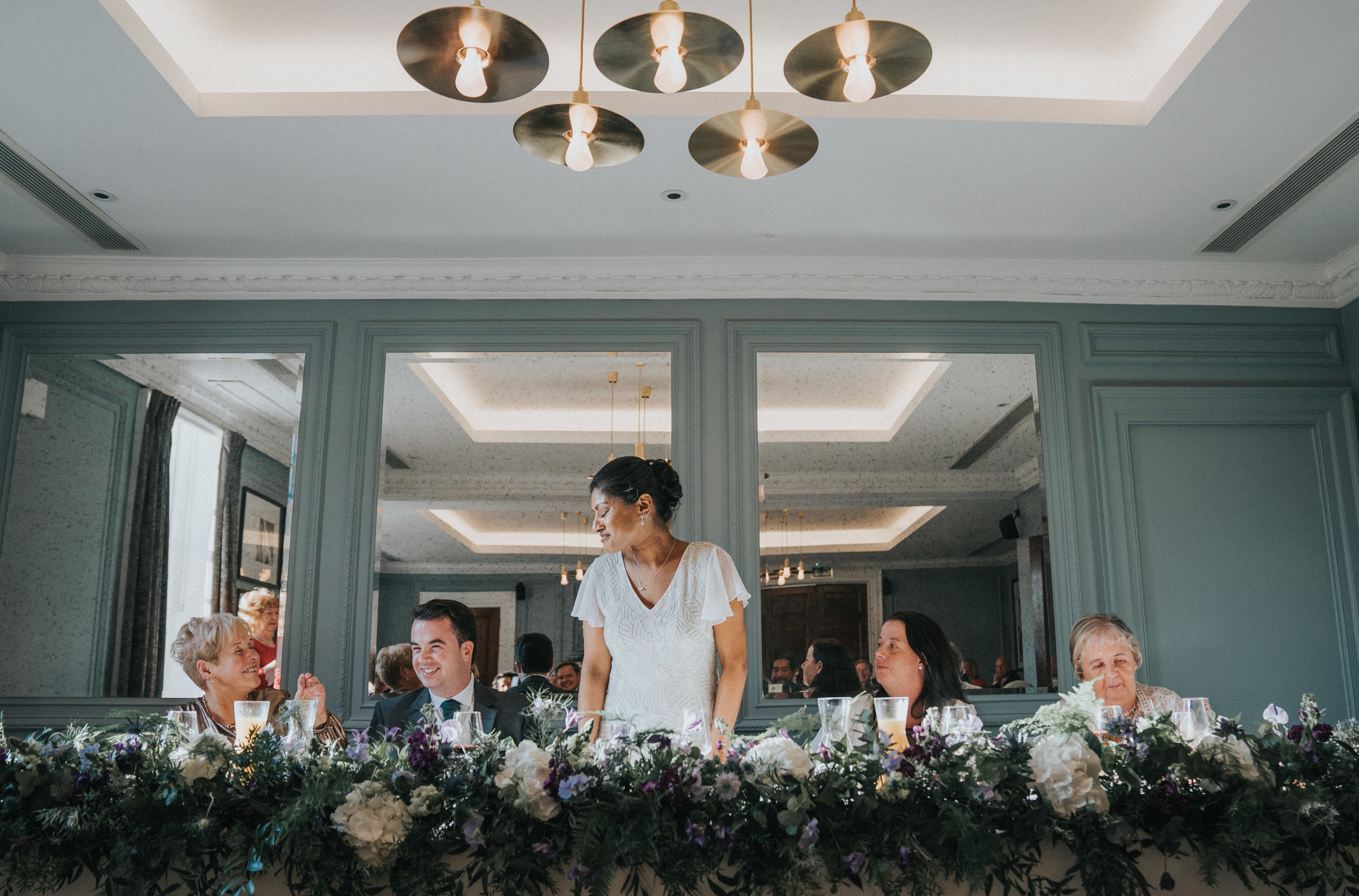 gorse-hill-hotel-wedding-photography-videography-surrey-london-48