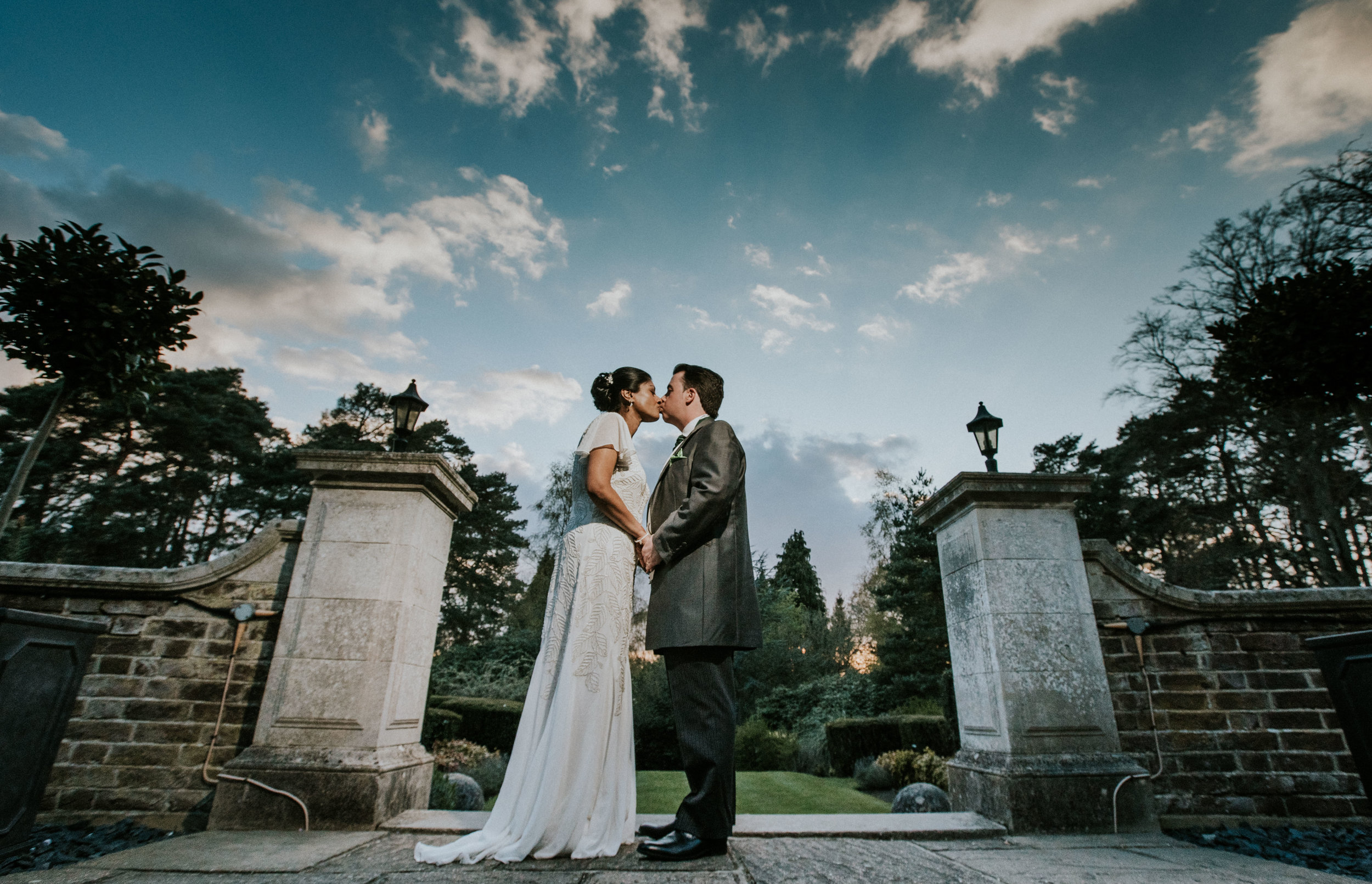 gorse-hill-hotel-wedding-photography-videography-surrey-london-53