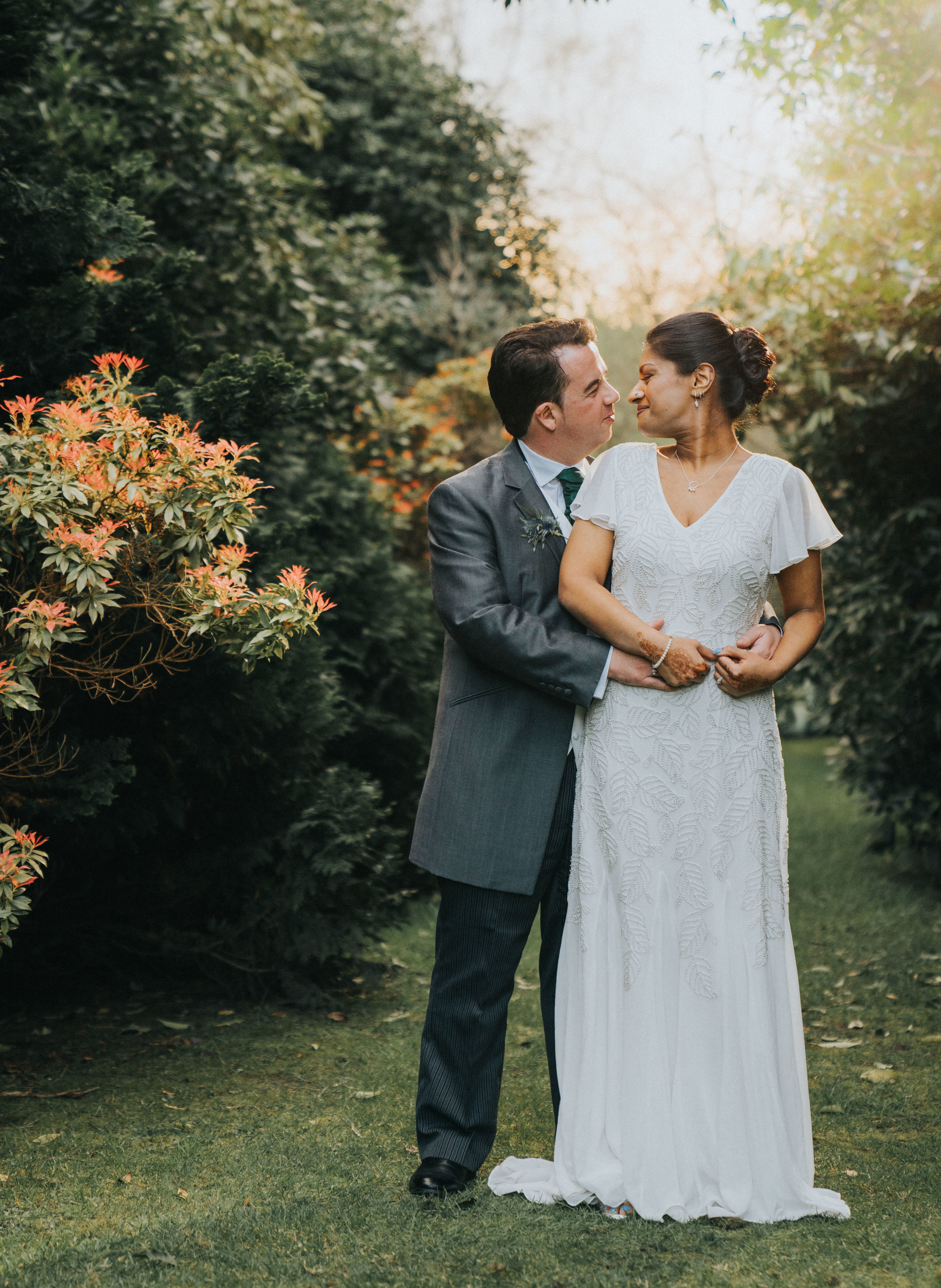 gorse-hill-hotel-wedding-photography-videography-surrey-london-54
