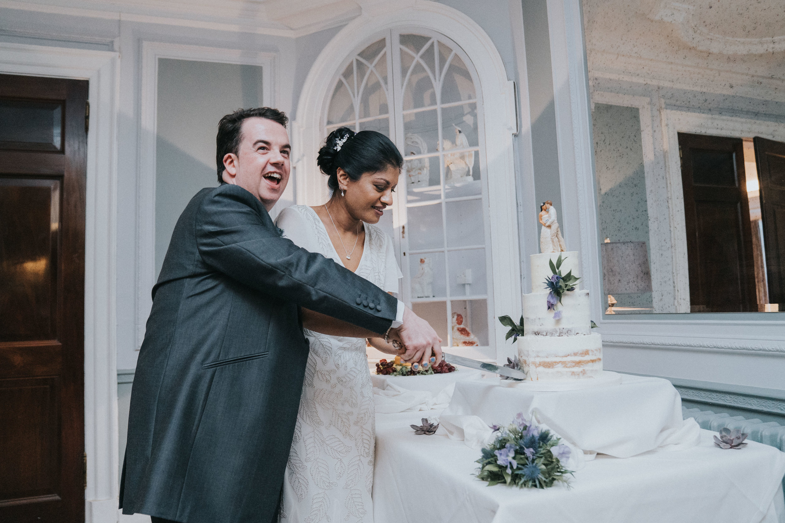 gorse-hill-hotel-wedding-photography-videography-surrey-london-59