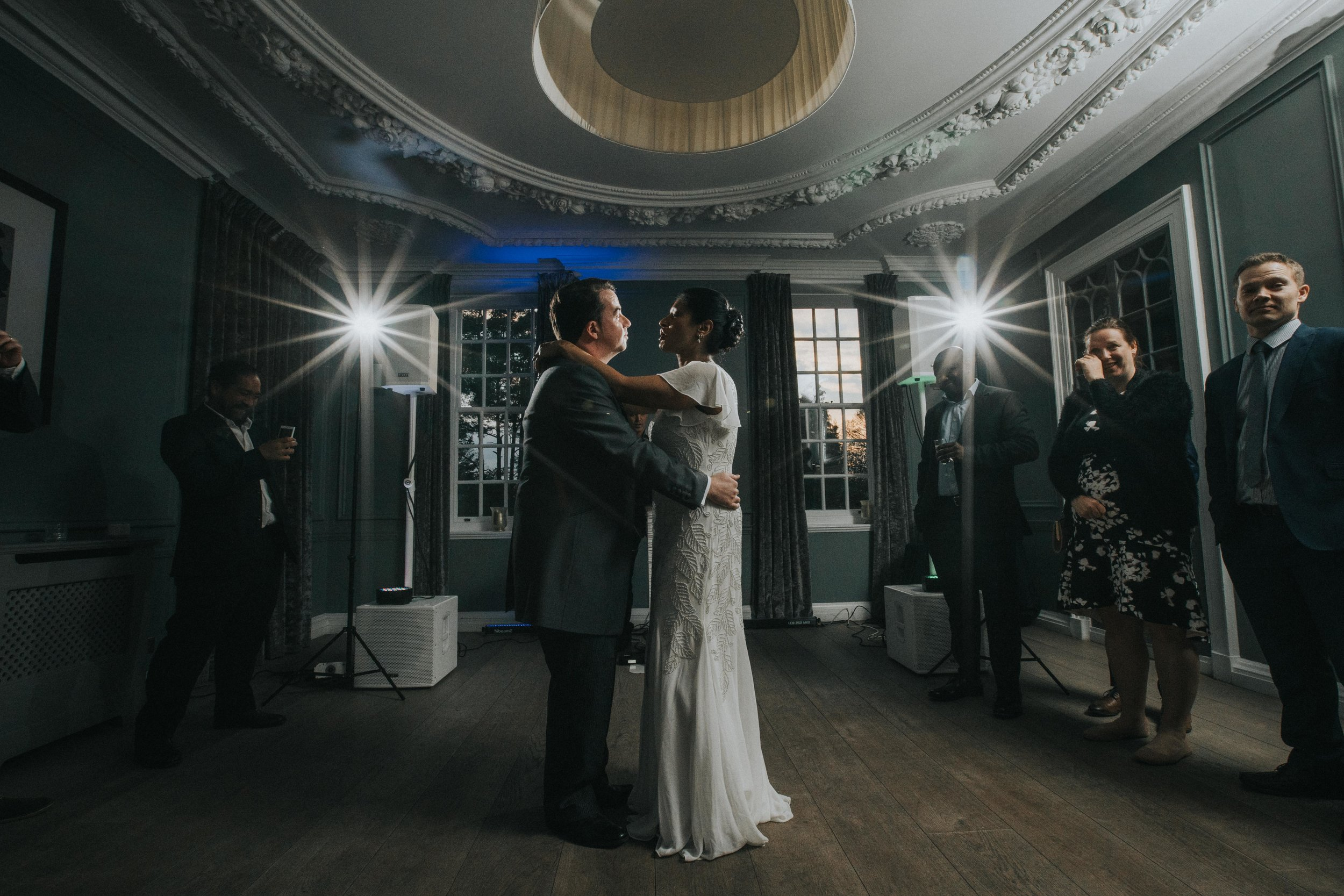 gorse-hill-hotel-wedding-photography-videography-surrey-london-60