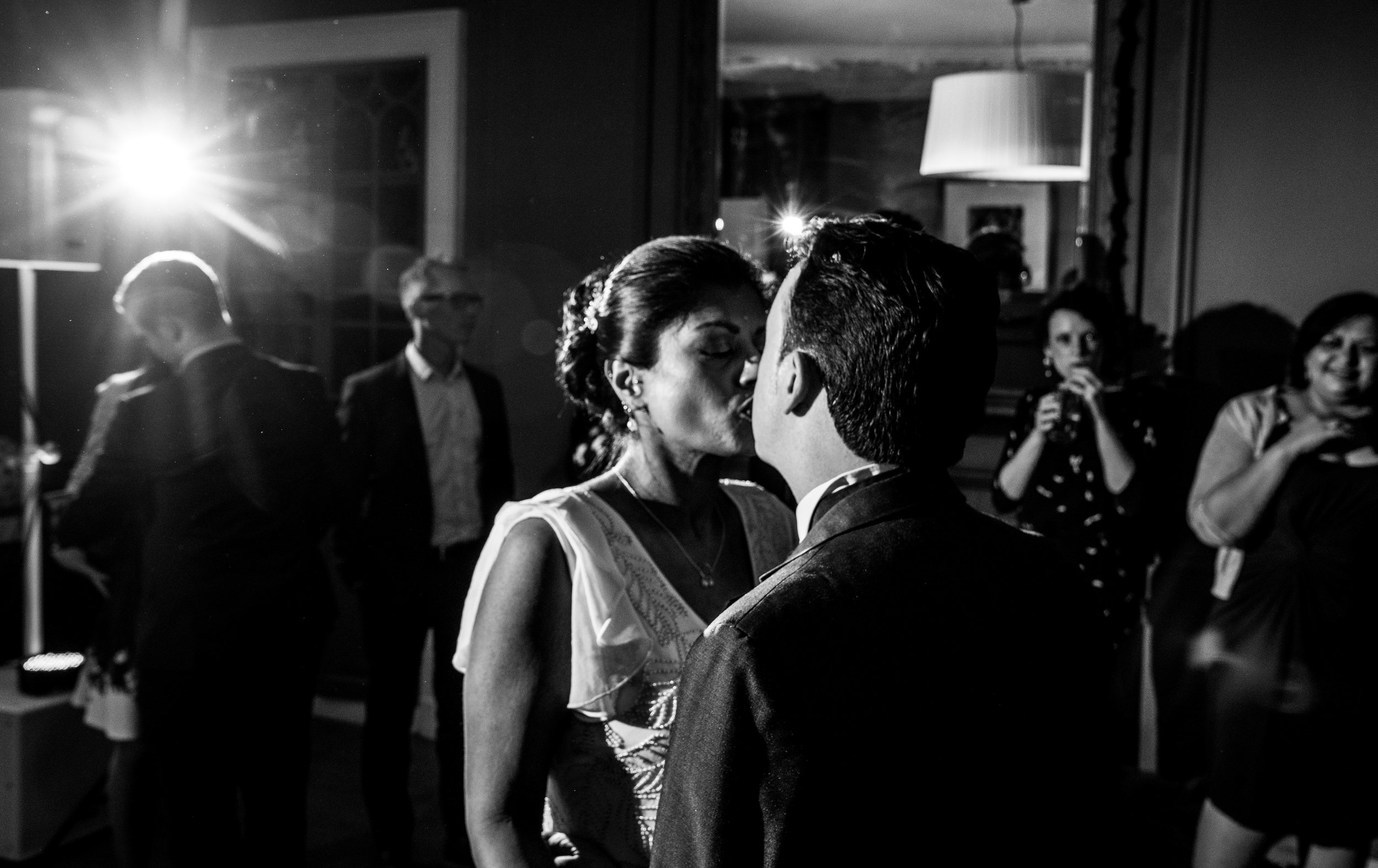 gorse-hill-hotel-wedding-photography-videography-surrey-london-62