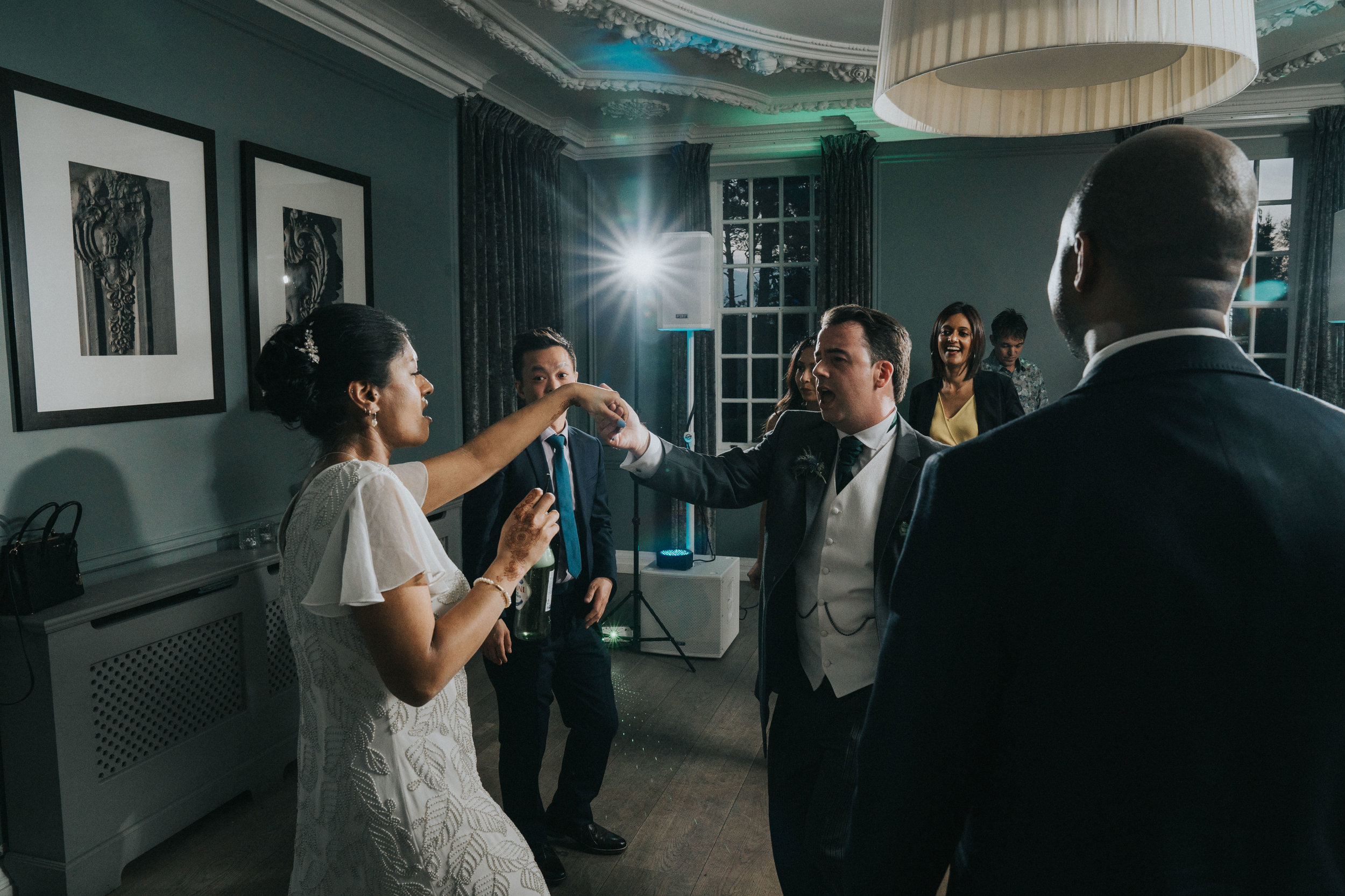 gorse-hill-hotel-wedding-photography-videography-surrey-london-63
