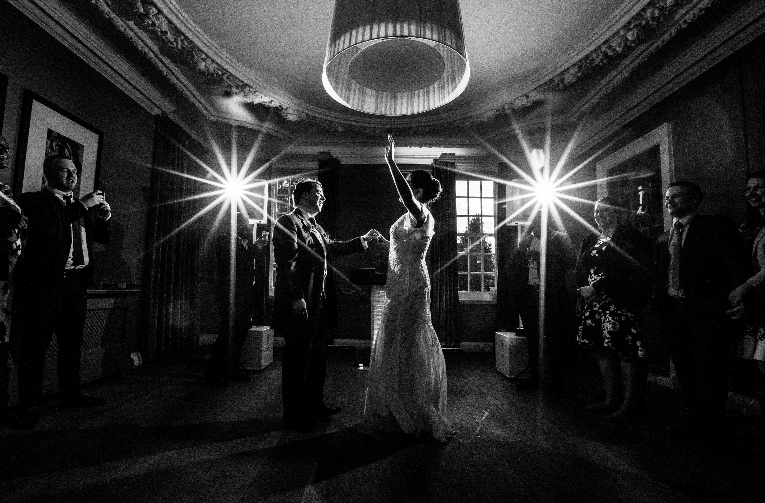 gorse-hill-hotel-wedding-photography-videography-surrey-london-666