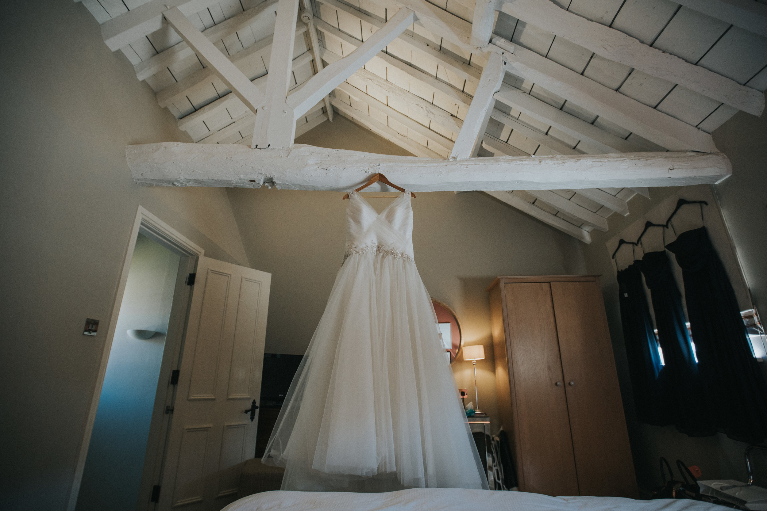 woburn-bedfordshire-london-wedding-photography-videography-01