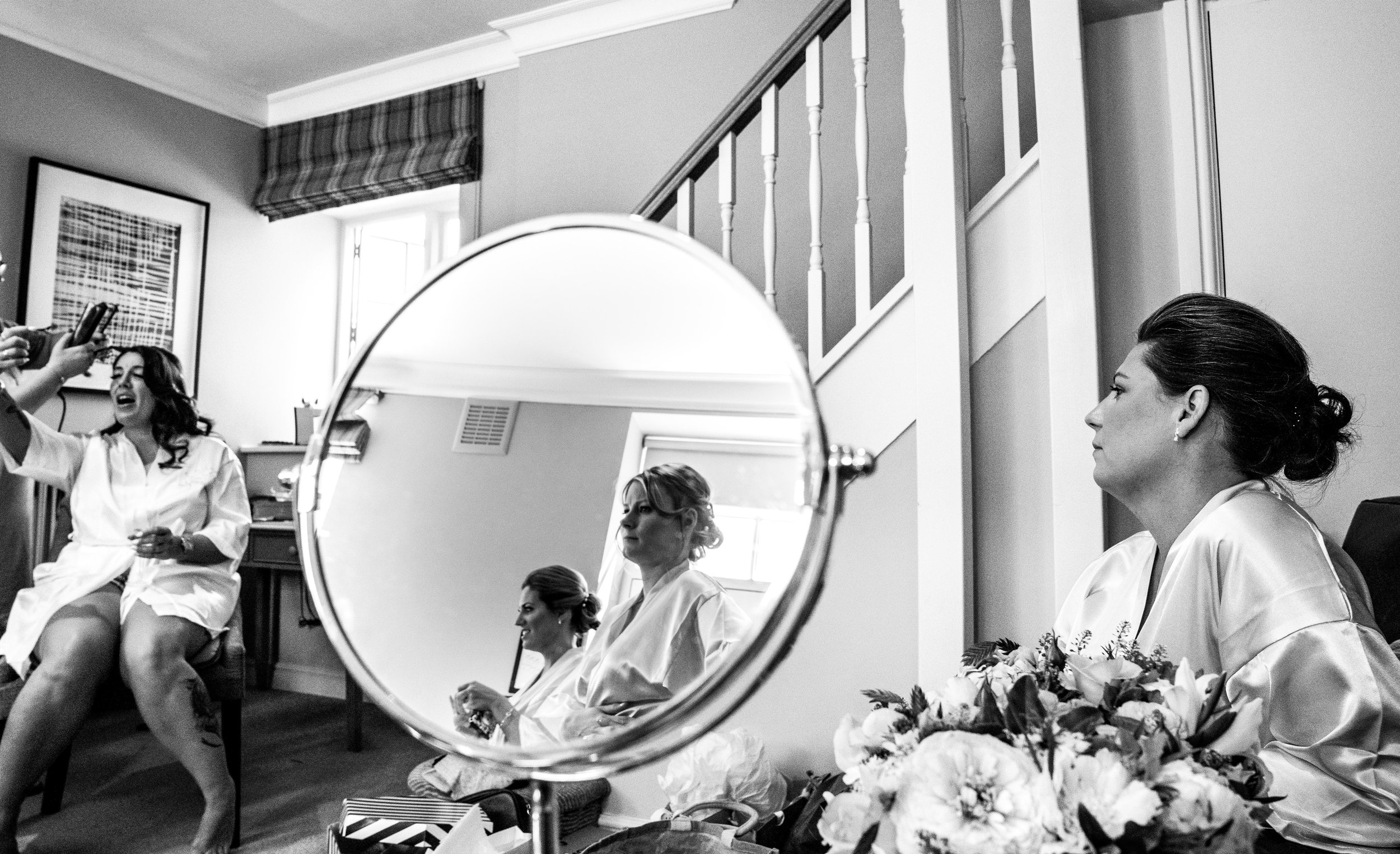 woburn-bedfordshire-london-wedding-photography-videography-06
