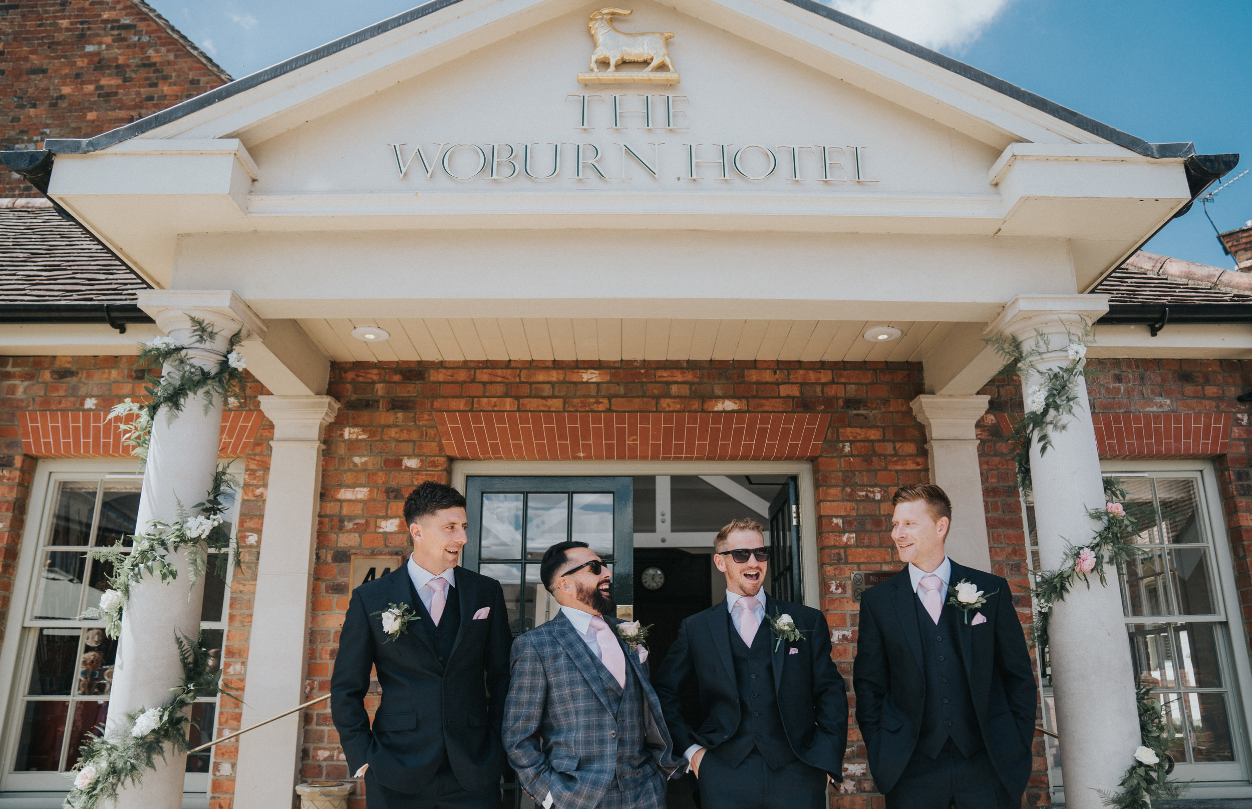 woburn-bedfordshire-london-wedding-photography-videography-15