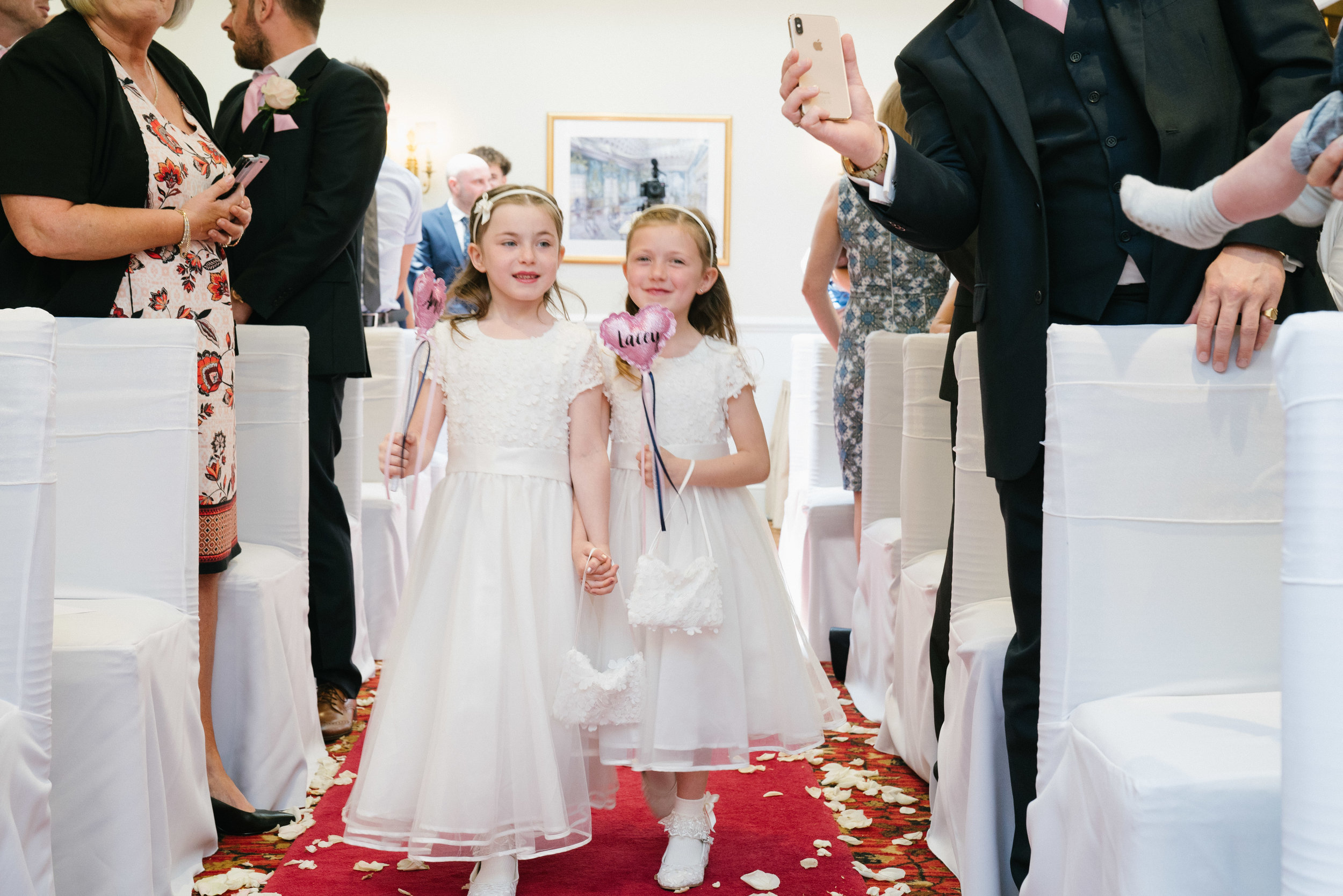 woburn-bedfordshire-london-wedding-photography-videography-21