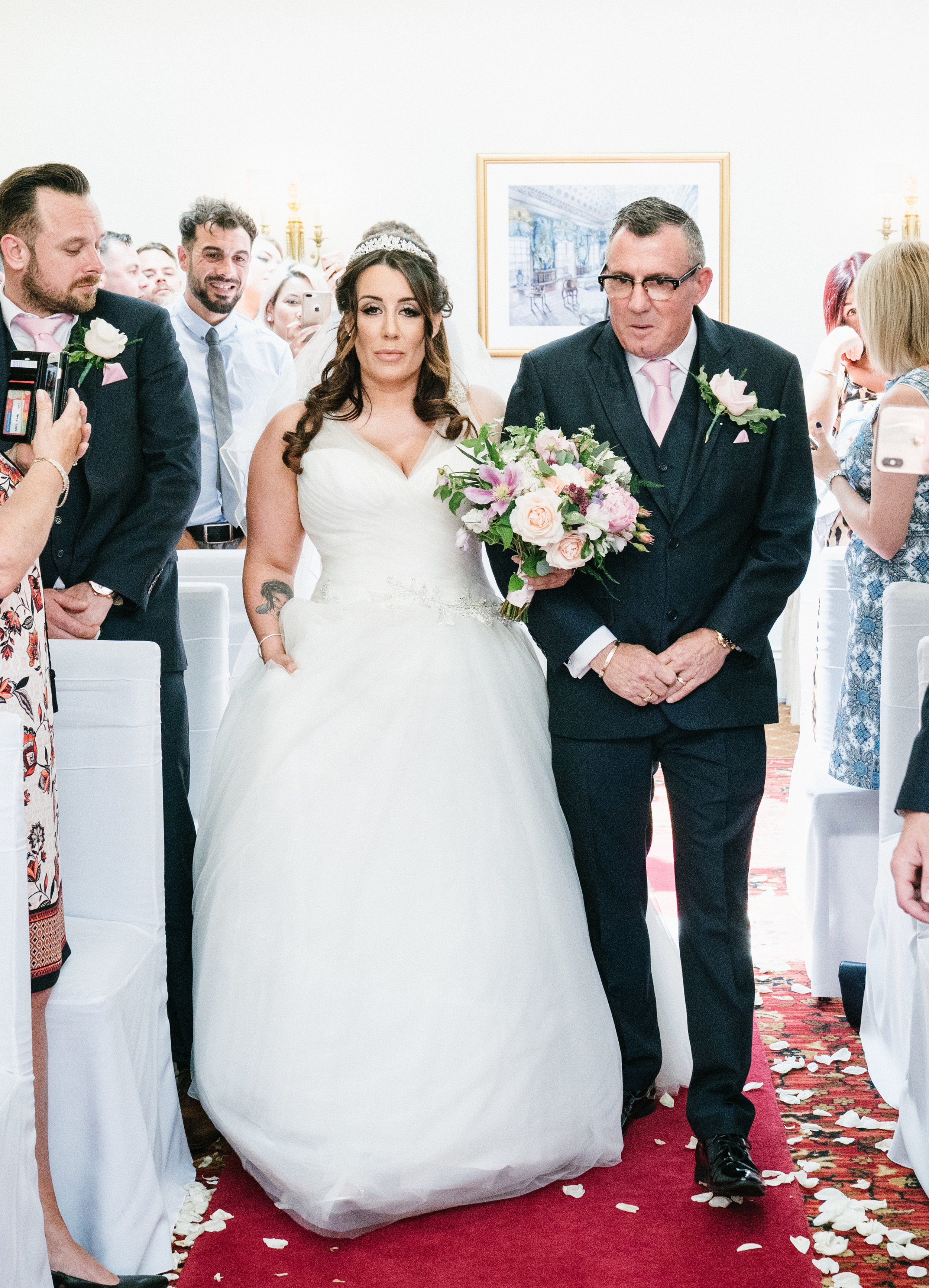 woburn-bedfordshire-london-wedding-photography-videography-22