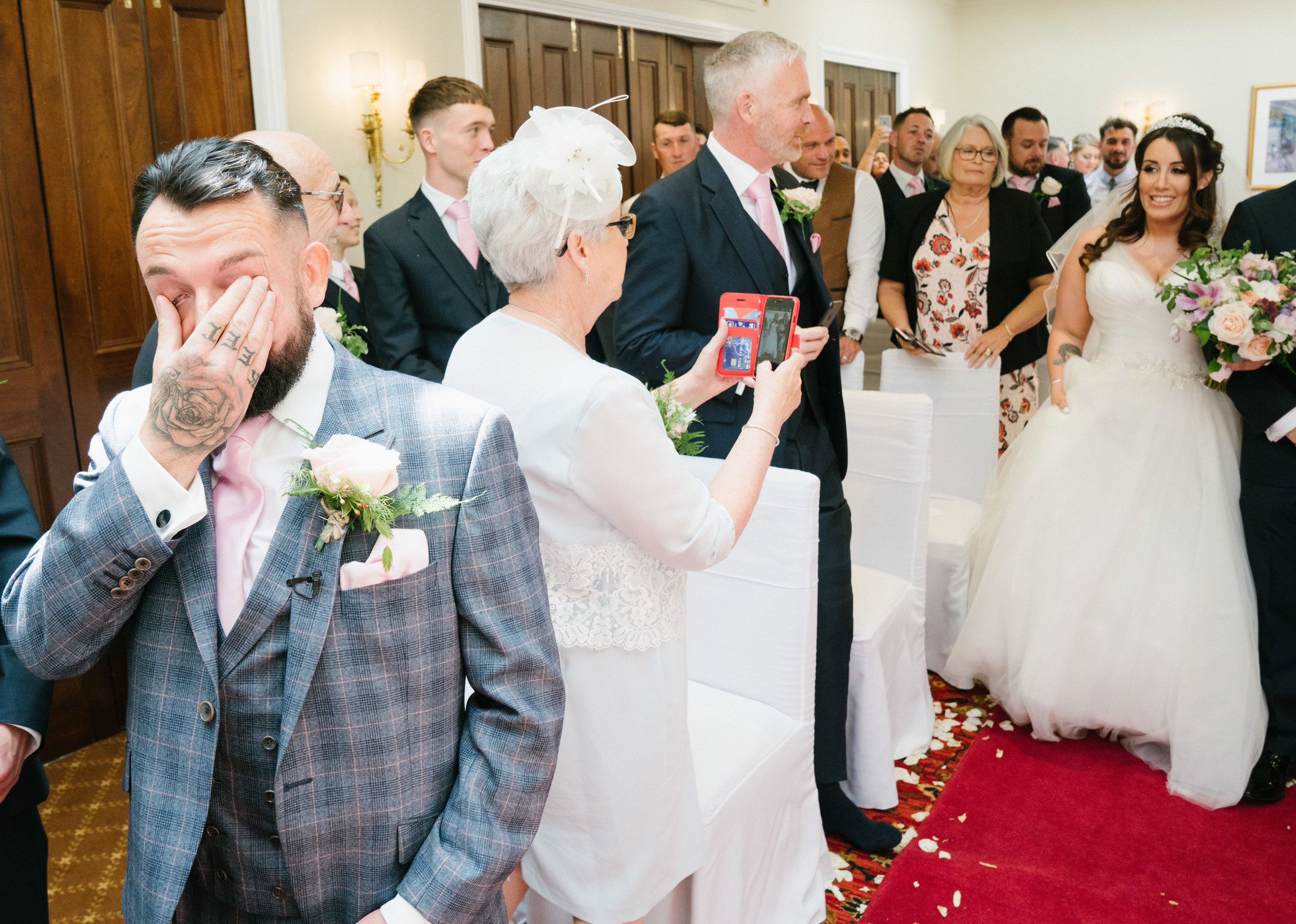 woburn-bedfordshire-london-wedding-photography-videography-23