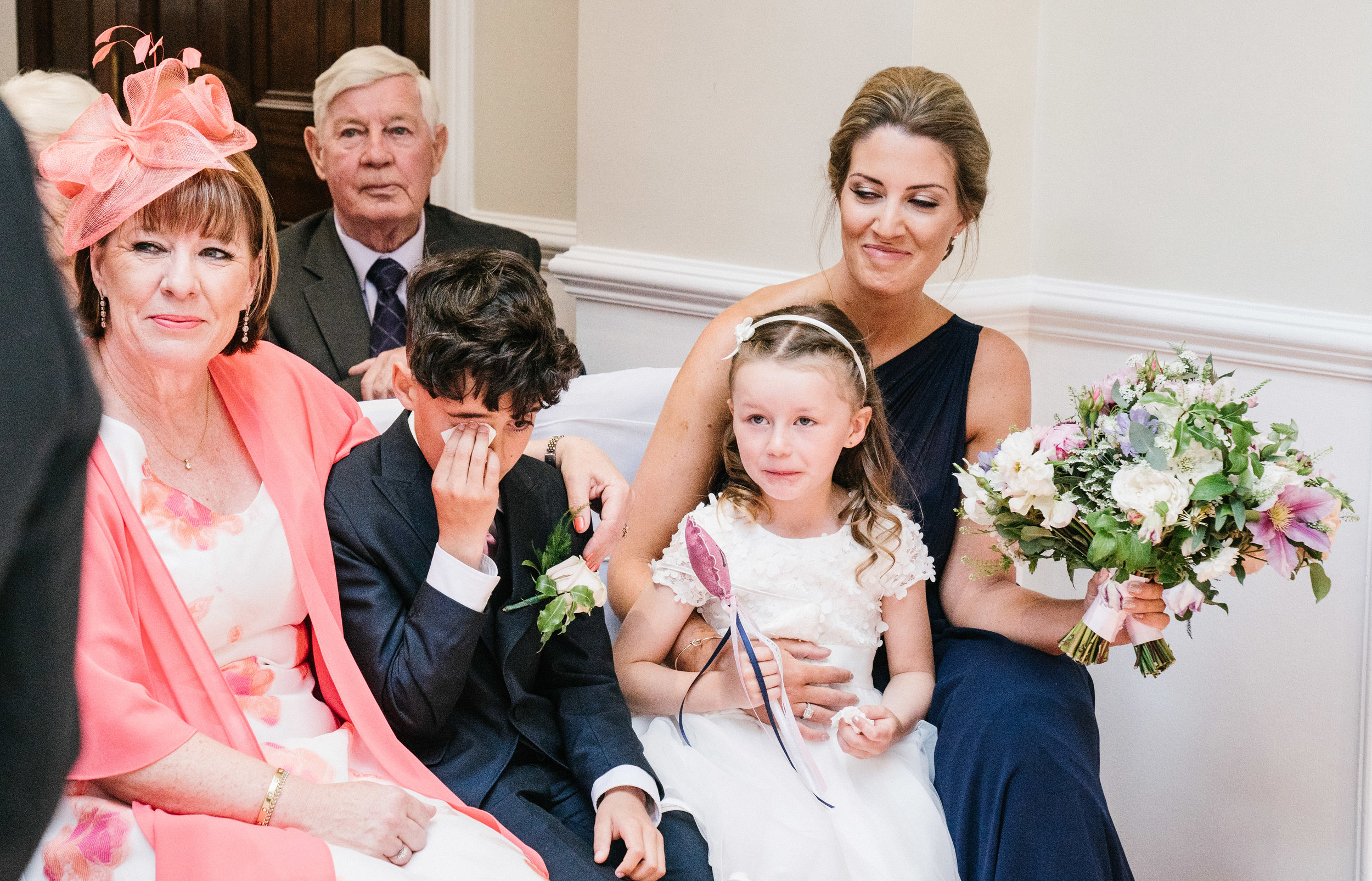 woburn-bedfordshire-london-wedding-photography-videography-24