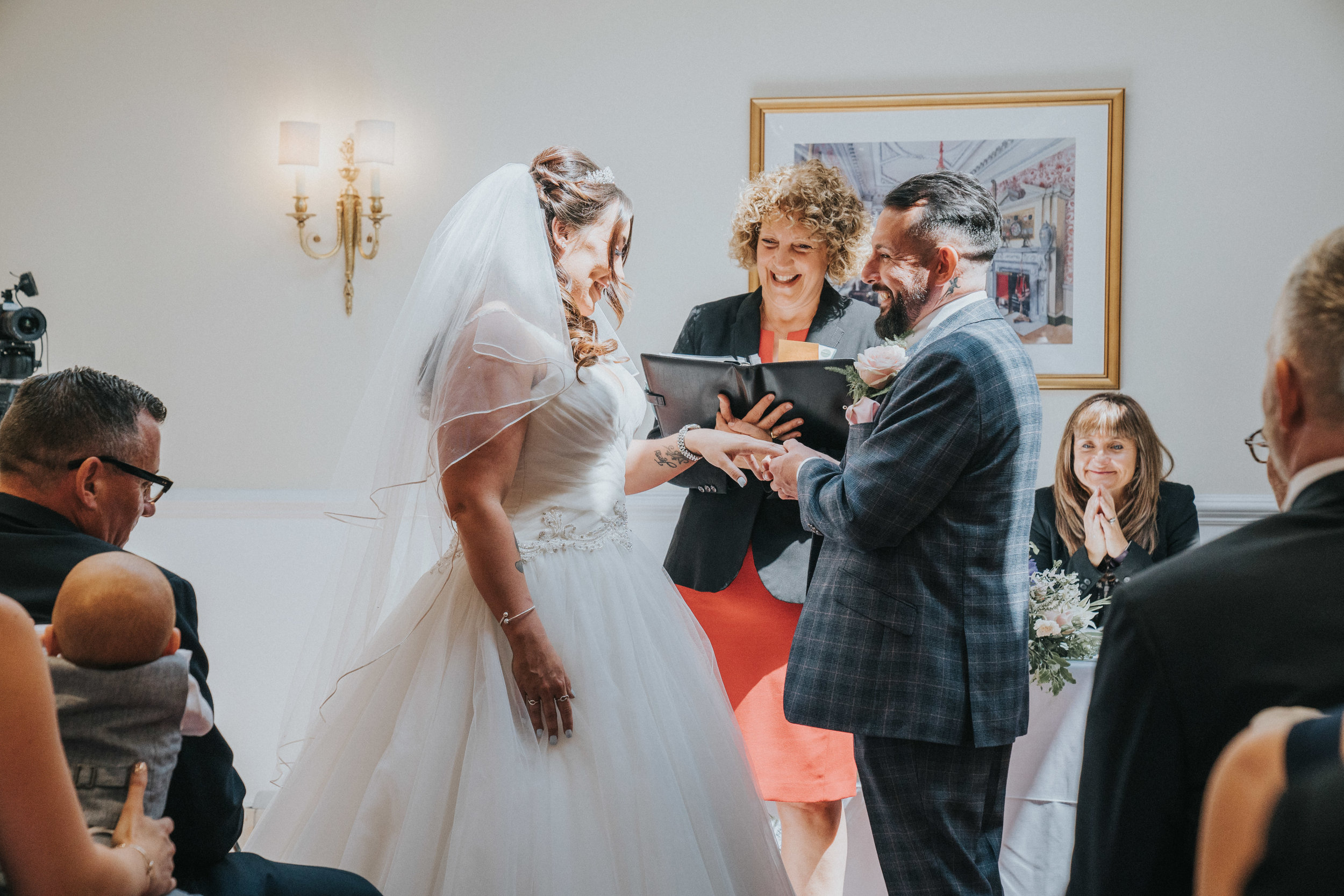 woburn-bedfordshire-london-wedding-photography-videography-25