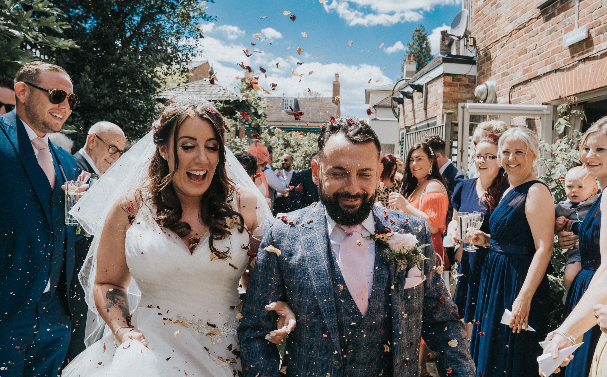 woburn-bedfordshire-london-wedding-photography-videography-27