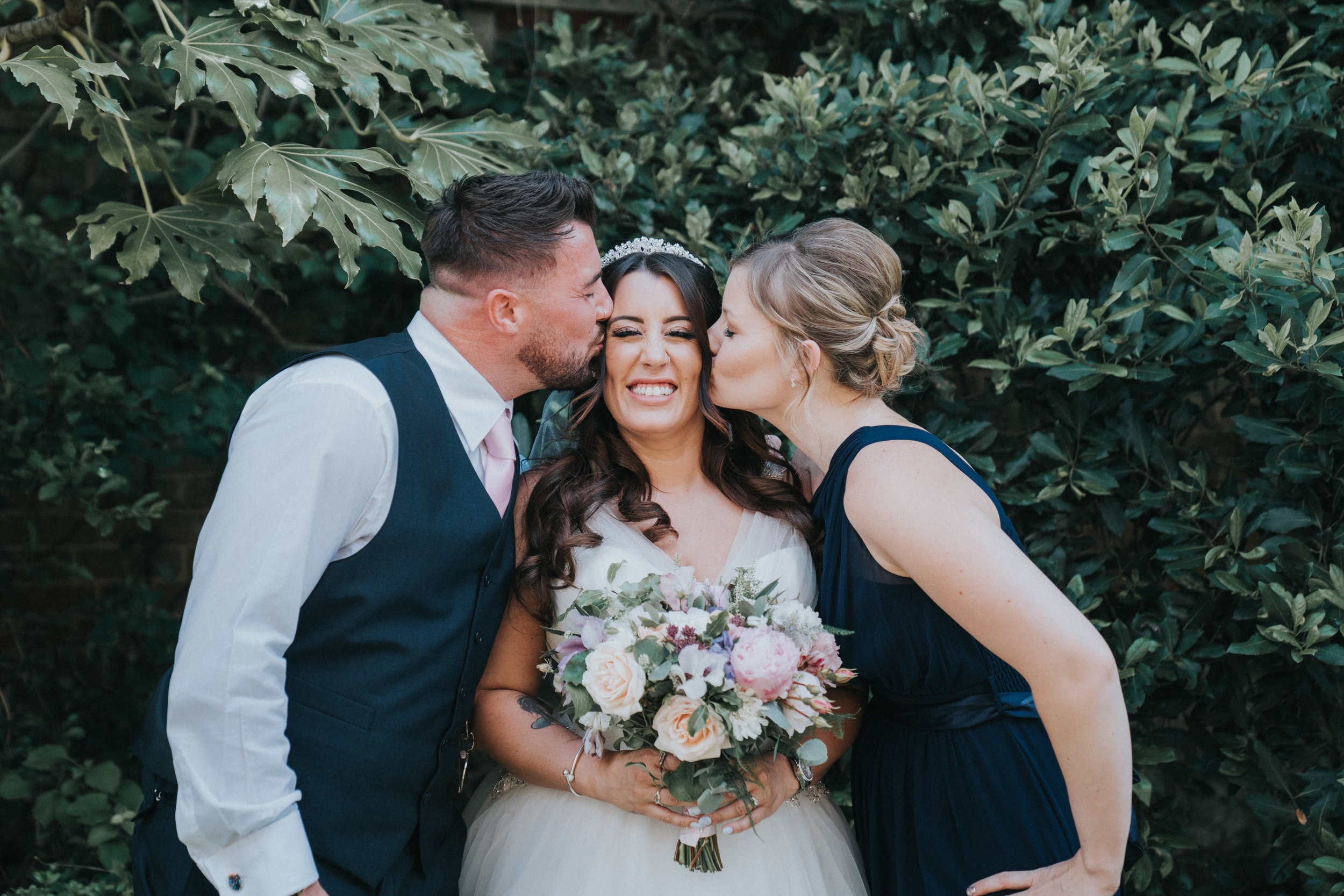 woburn-bedfordshire-london-wedding-photography-videography-28