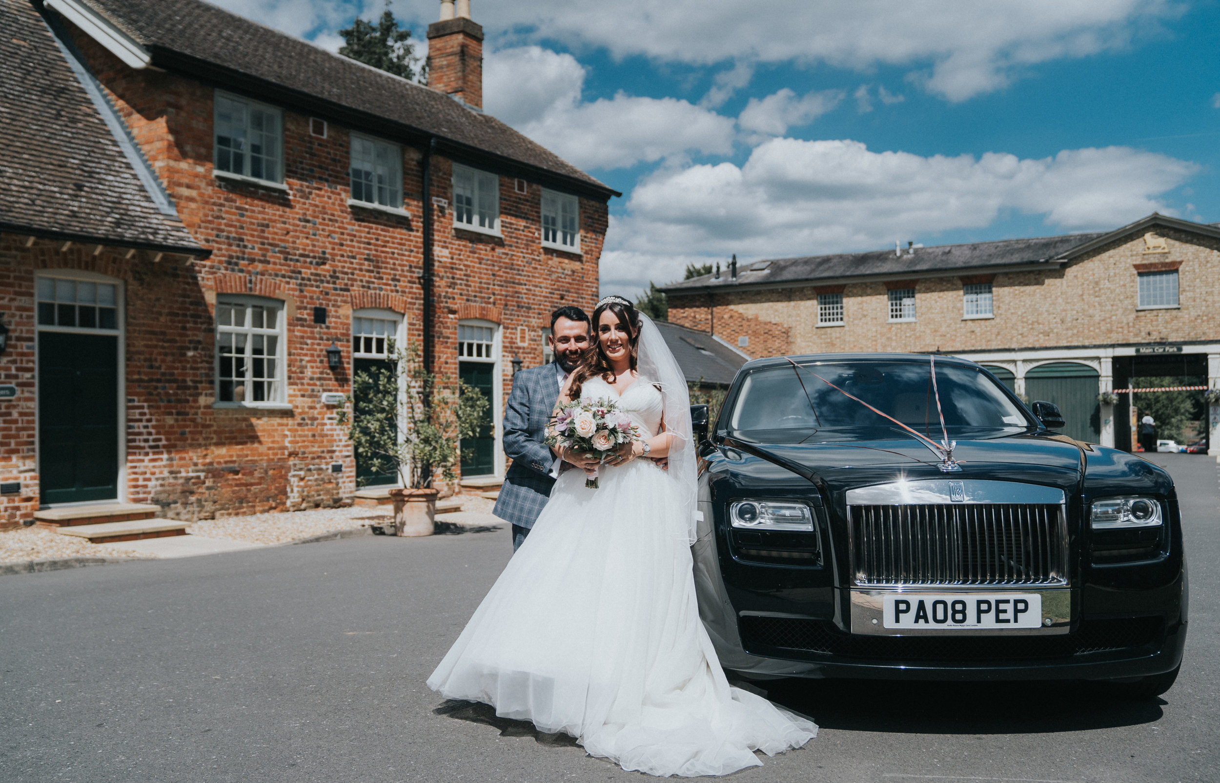 woburn-bedfordshire-london-wedding-photography-videography-31