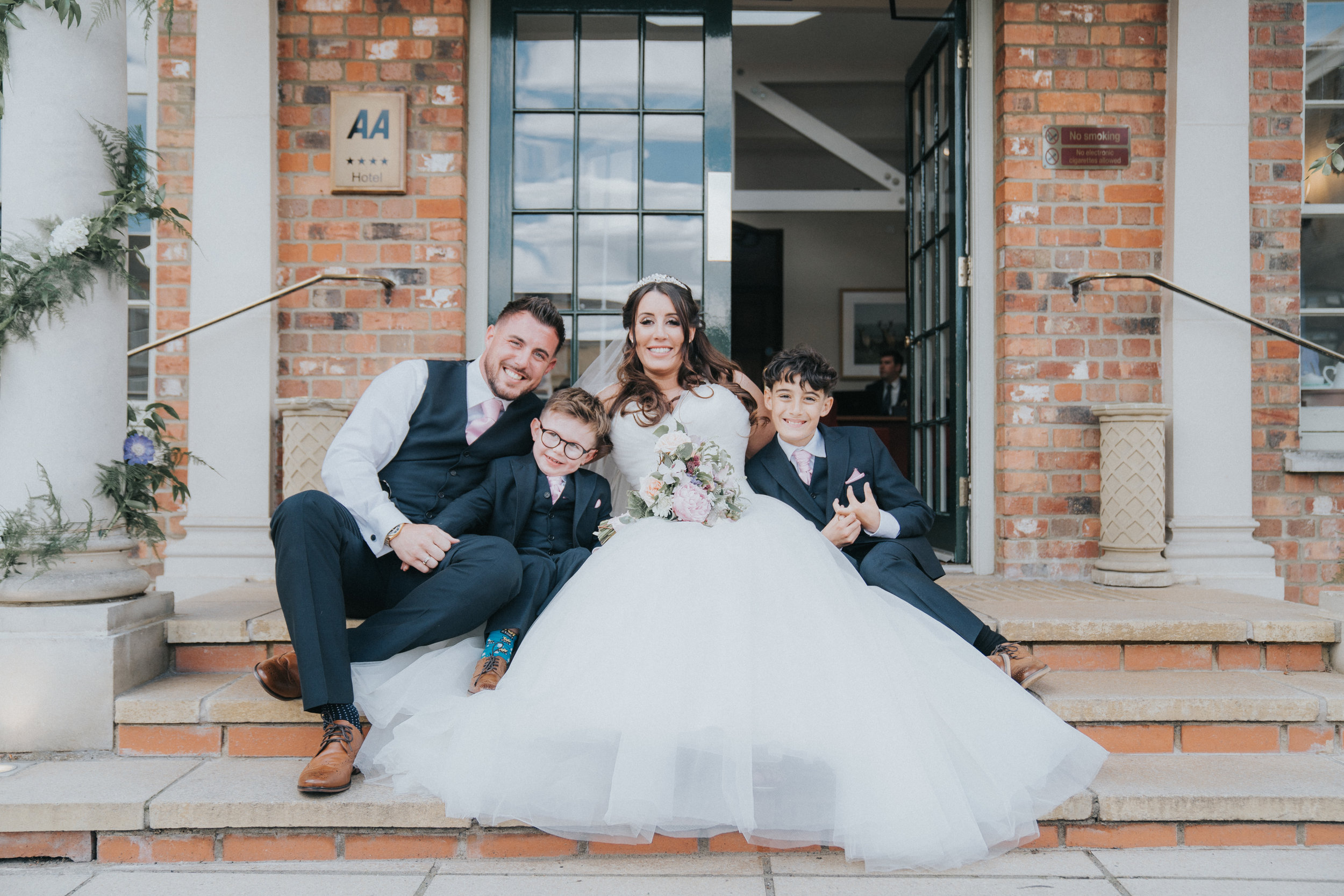 woburn-bedfordshire-london-wedding-photography-videography-33