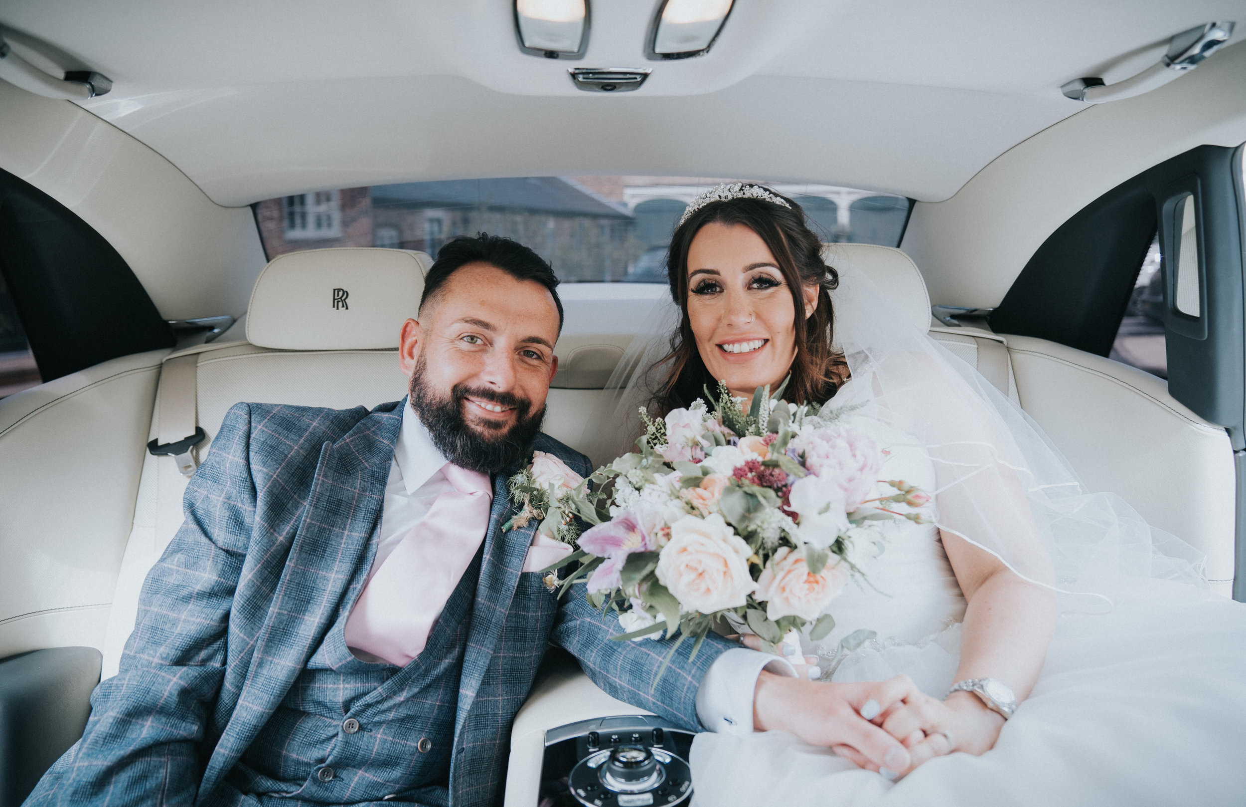 woburn-bedfordshire-london-wedding-photography-videography-34