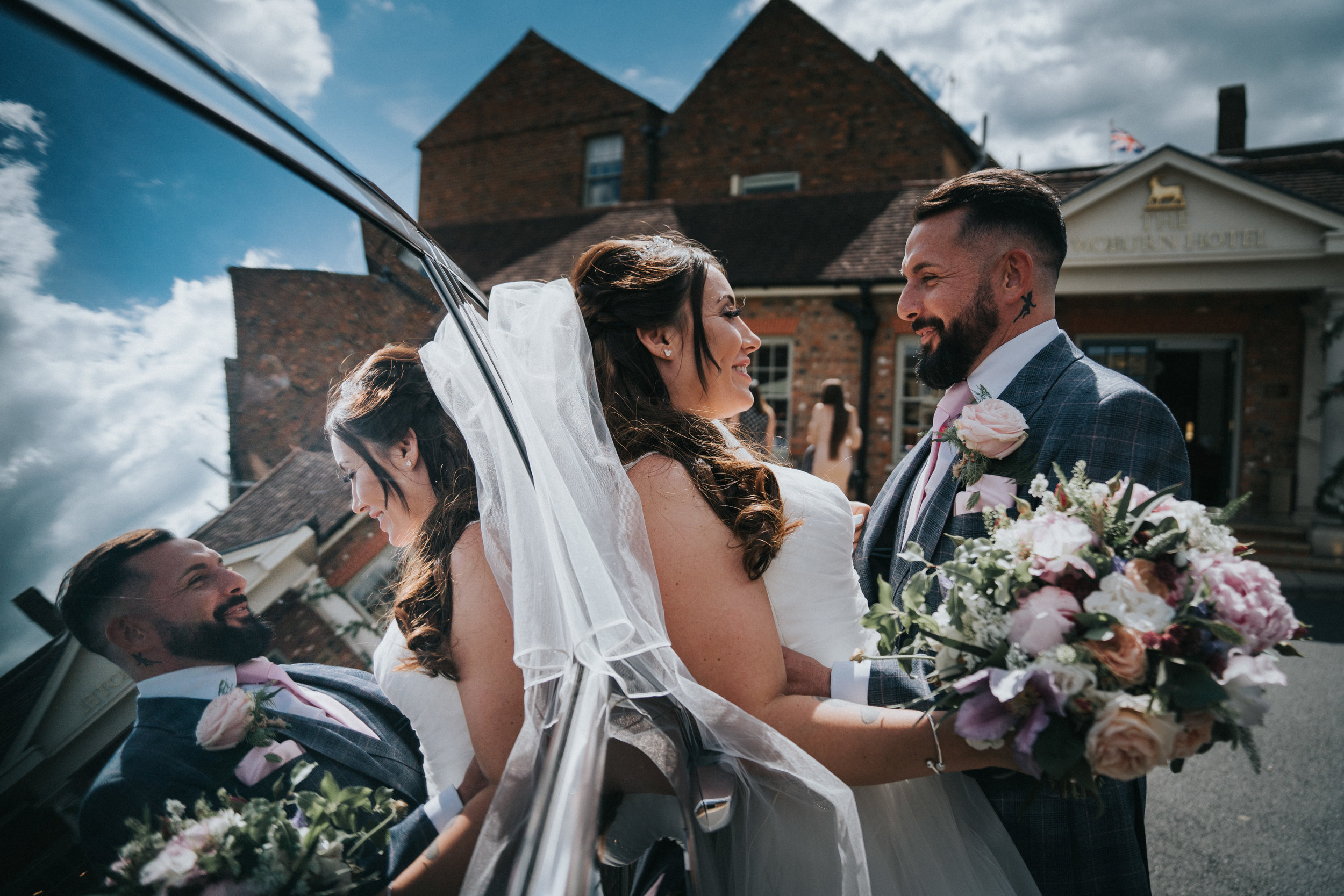 woburn-bedfordshire-london-wedding-photography-videography-35