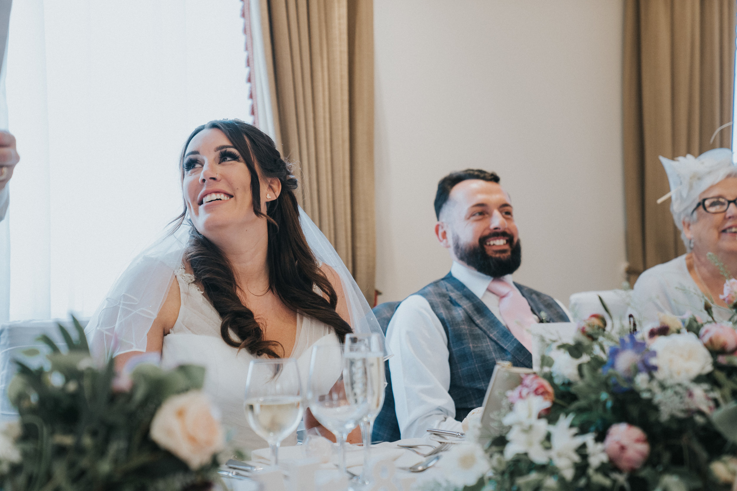 woburn-bedfordshire-london-wedding-photography-videography-37