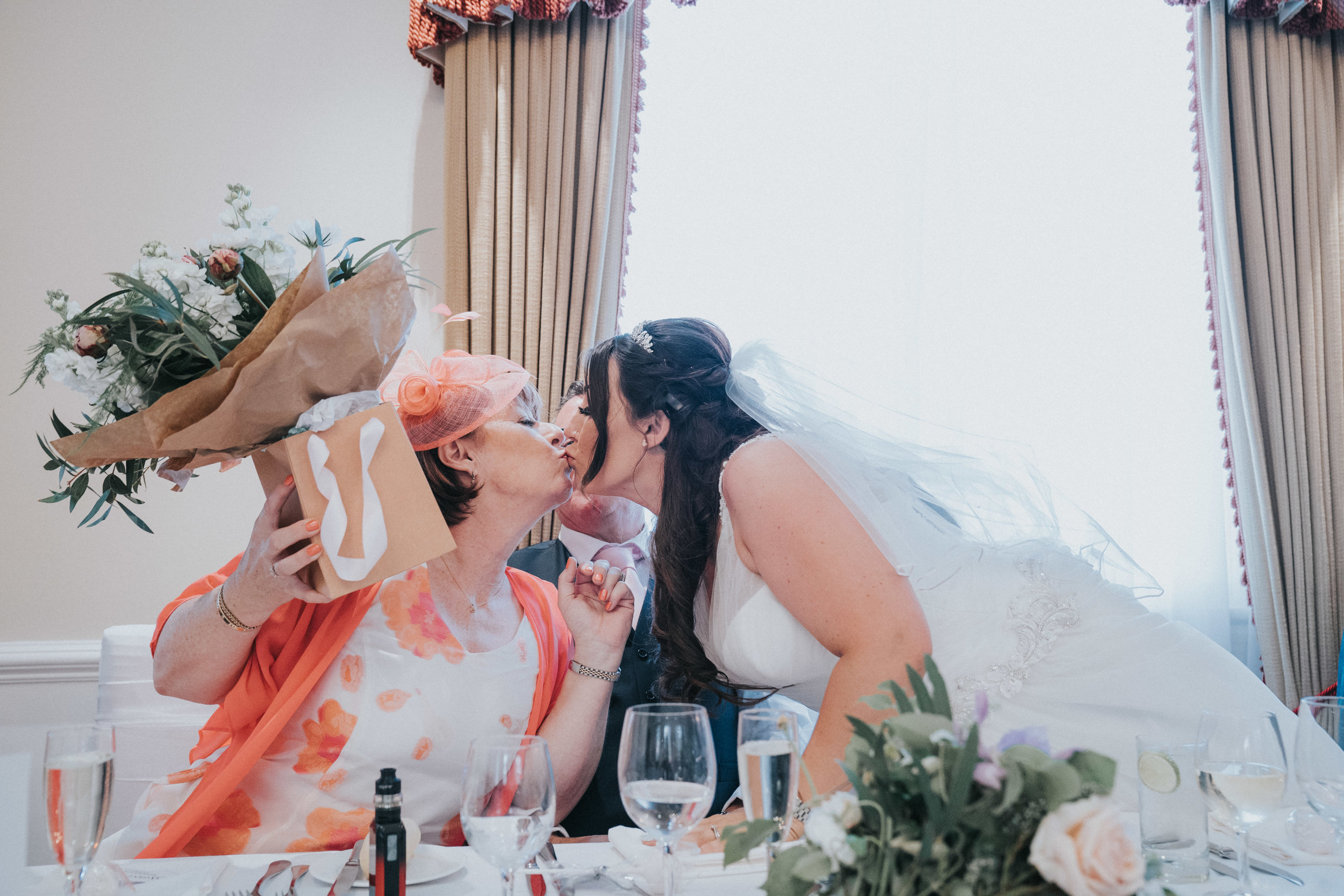woburn-bedfordshire-london-wedding-photography-videography-38