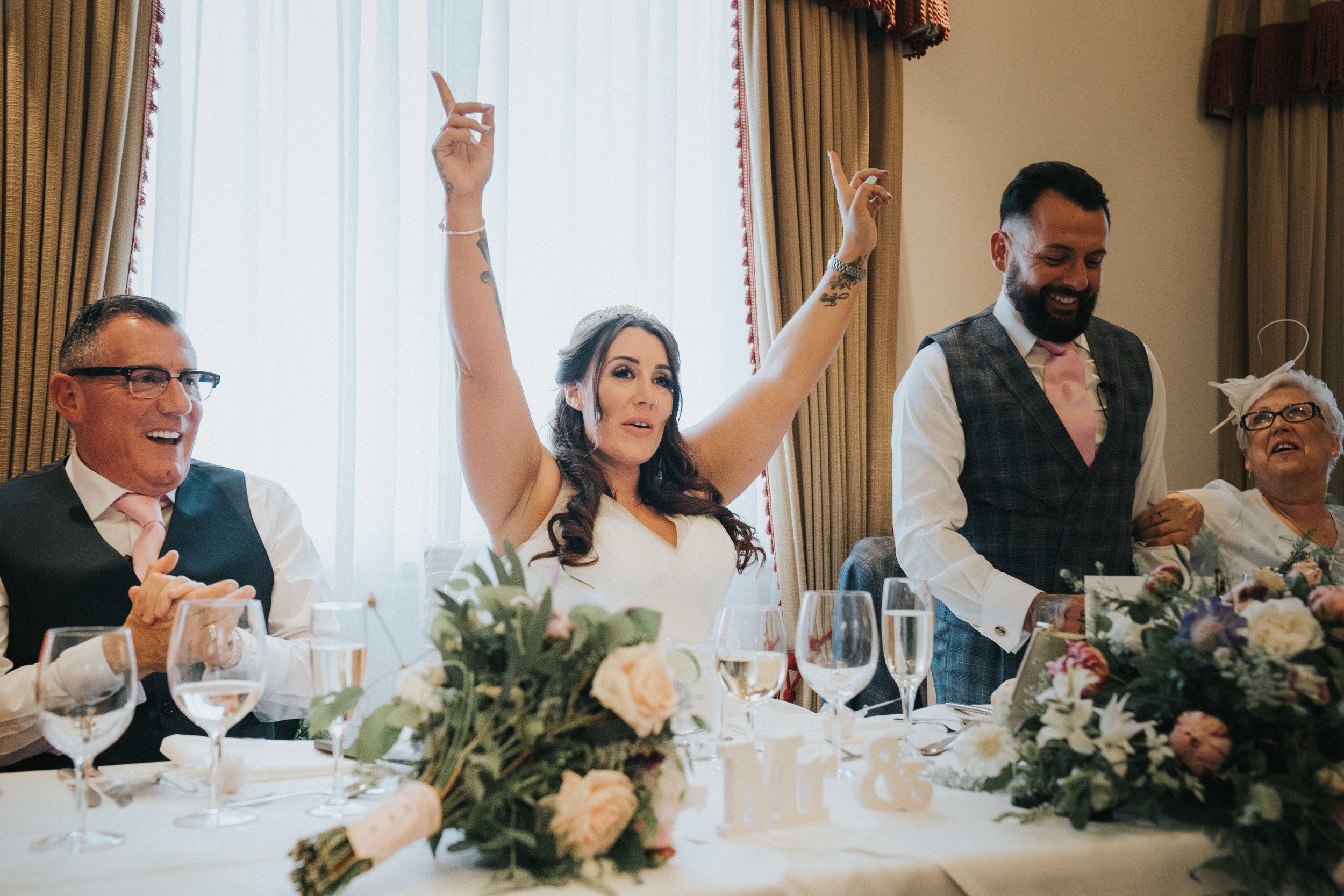 woburn-bedfordshire-london-wedding-photography-videography-40