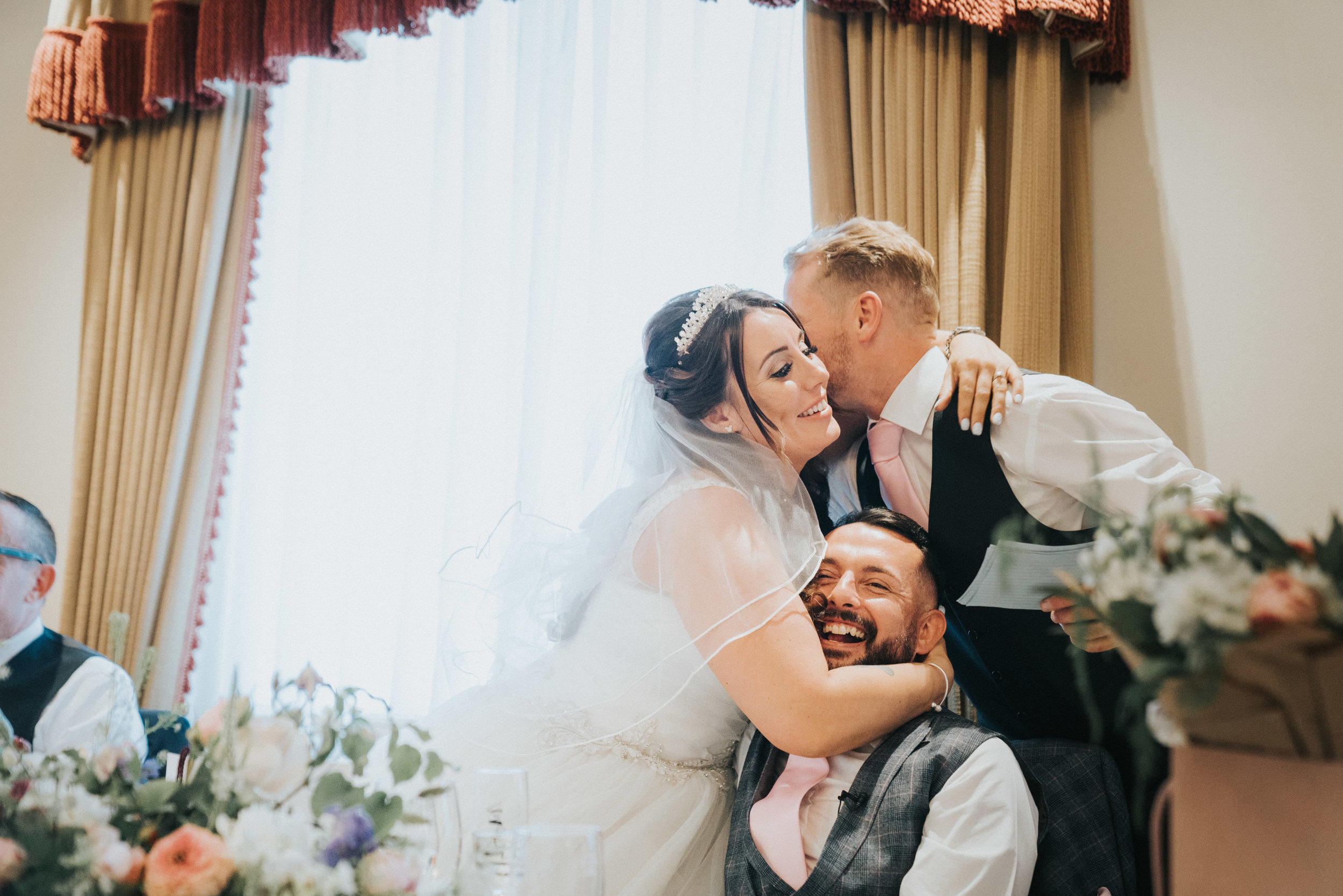 woburn-bedfordshire-london-wedding-photography-videography-41