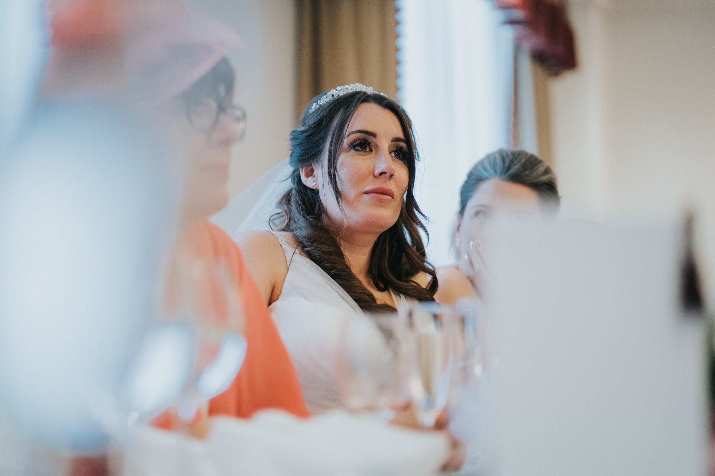 woburn-bedfordshire-london-wedding-photography-videography-42