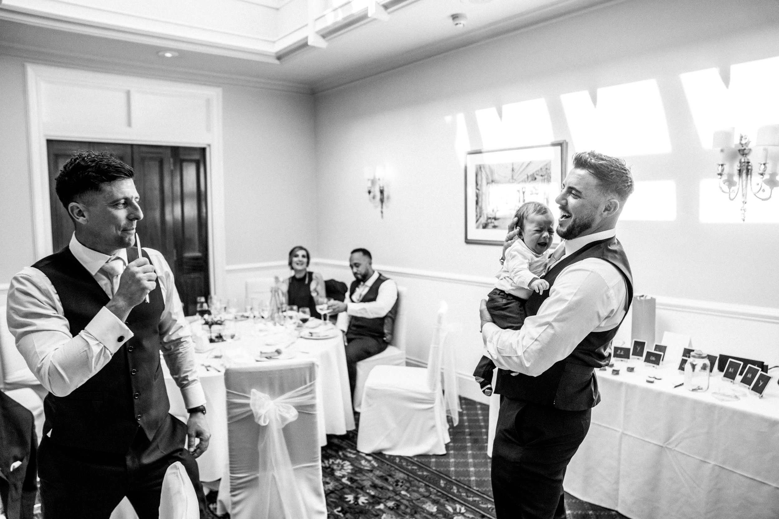 woburn-bedfordshire-london-wedding-photography-videography-43