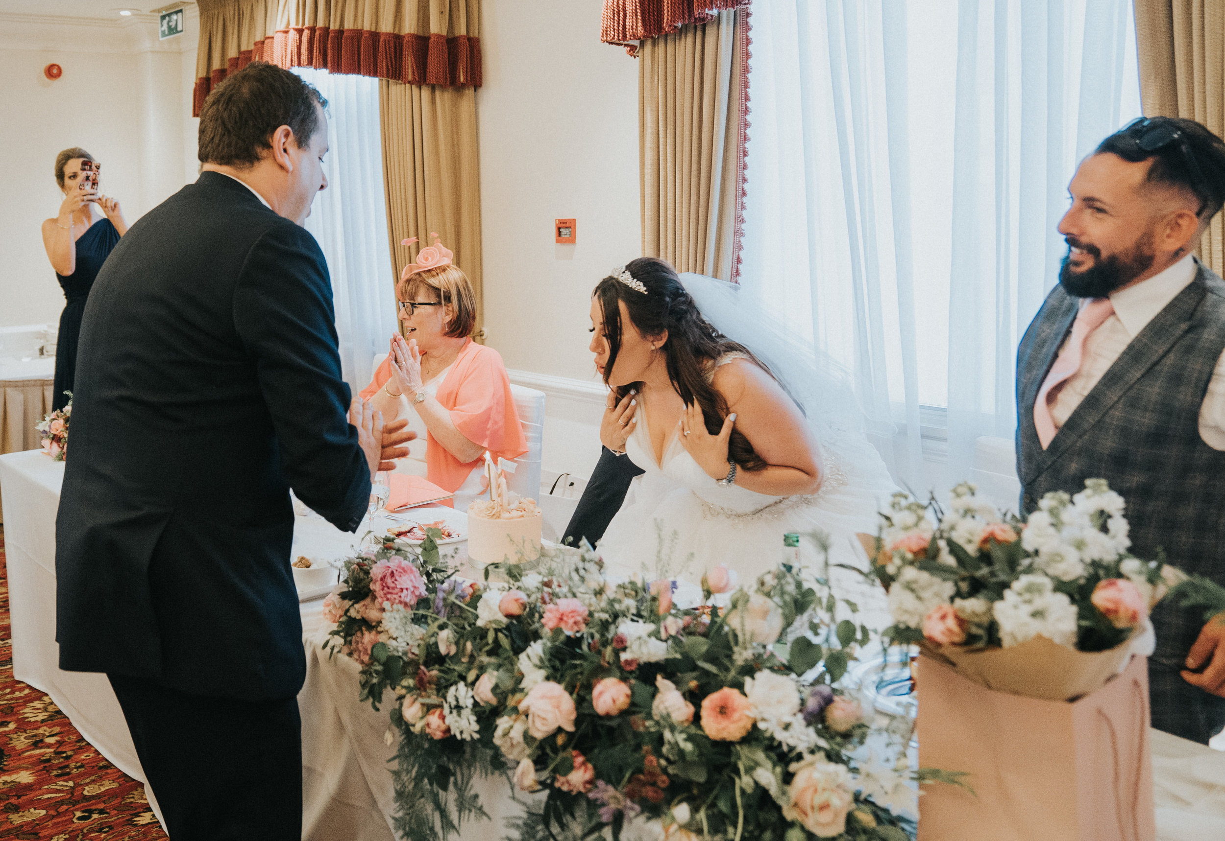 woburn-bedfordshire-london-wedding-photography-videography-44
