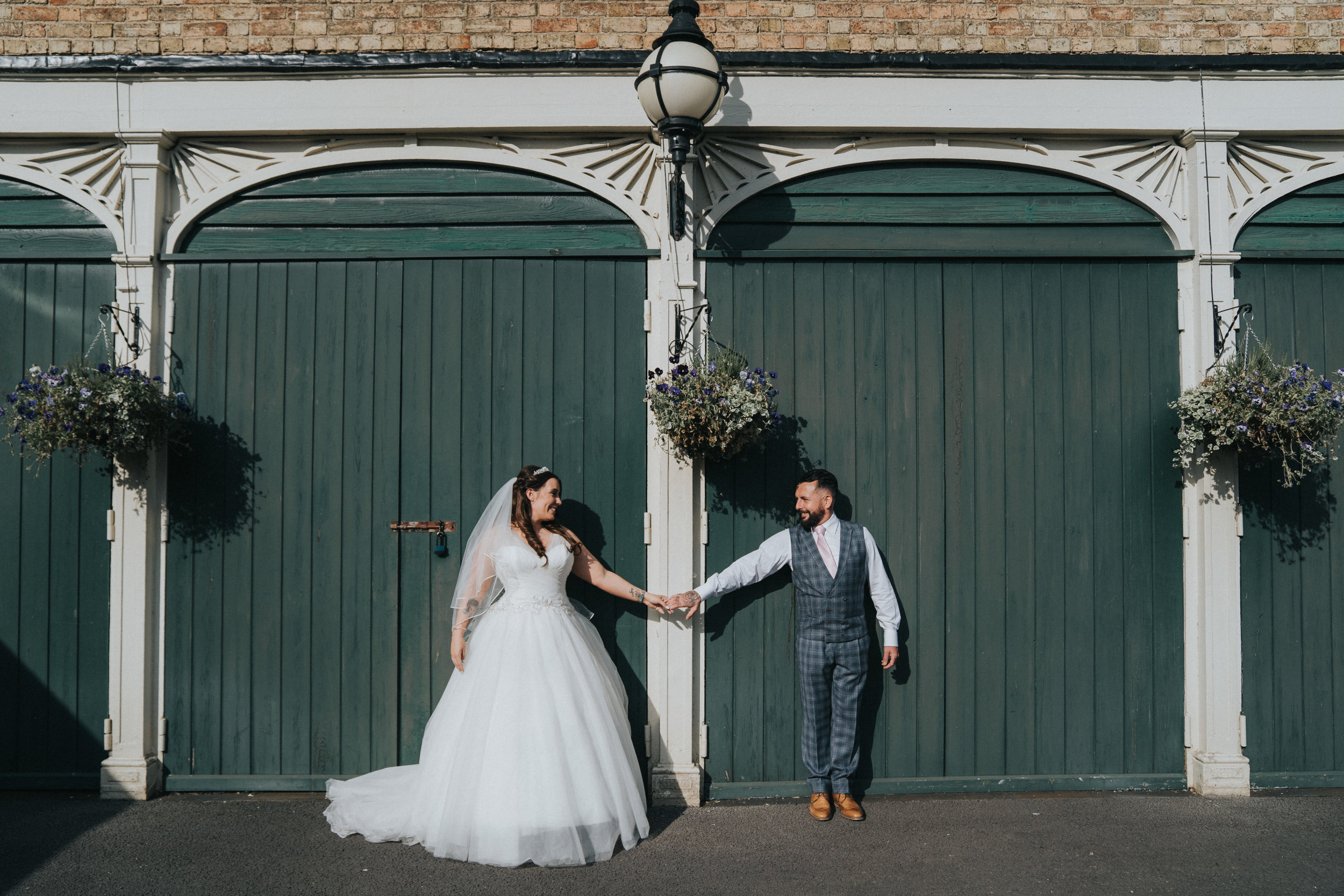woburn-bedfordshire-london-wedding-photography-videography-46