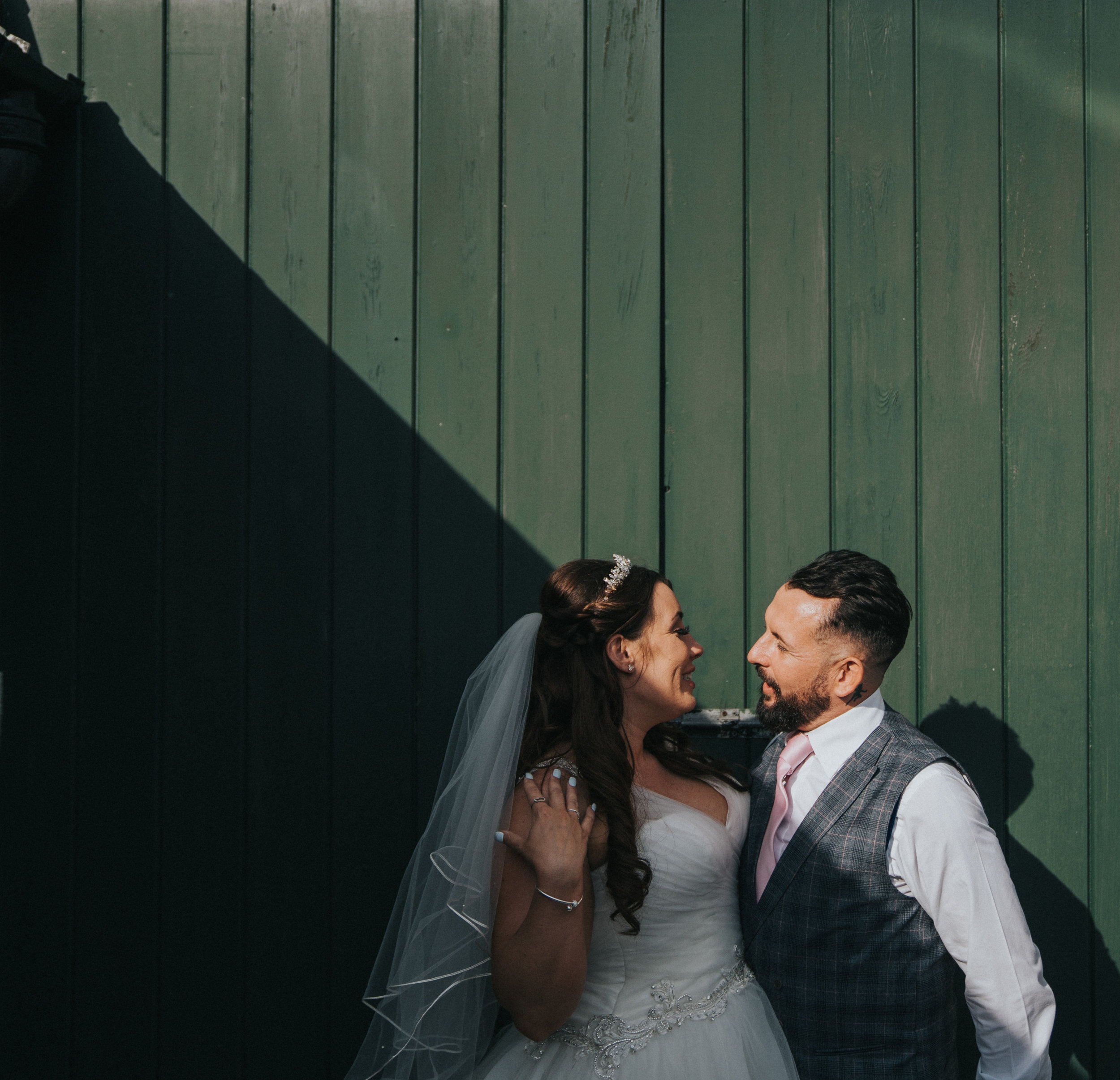 woburn-bedfordshire-london-wedding-photography-videography-49