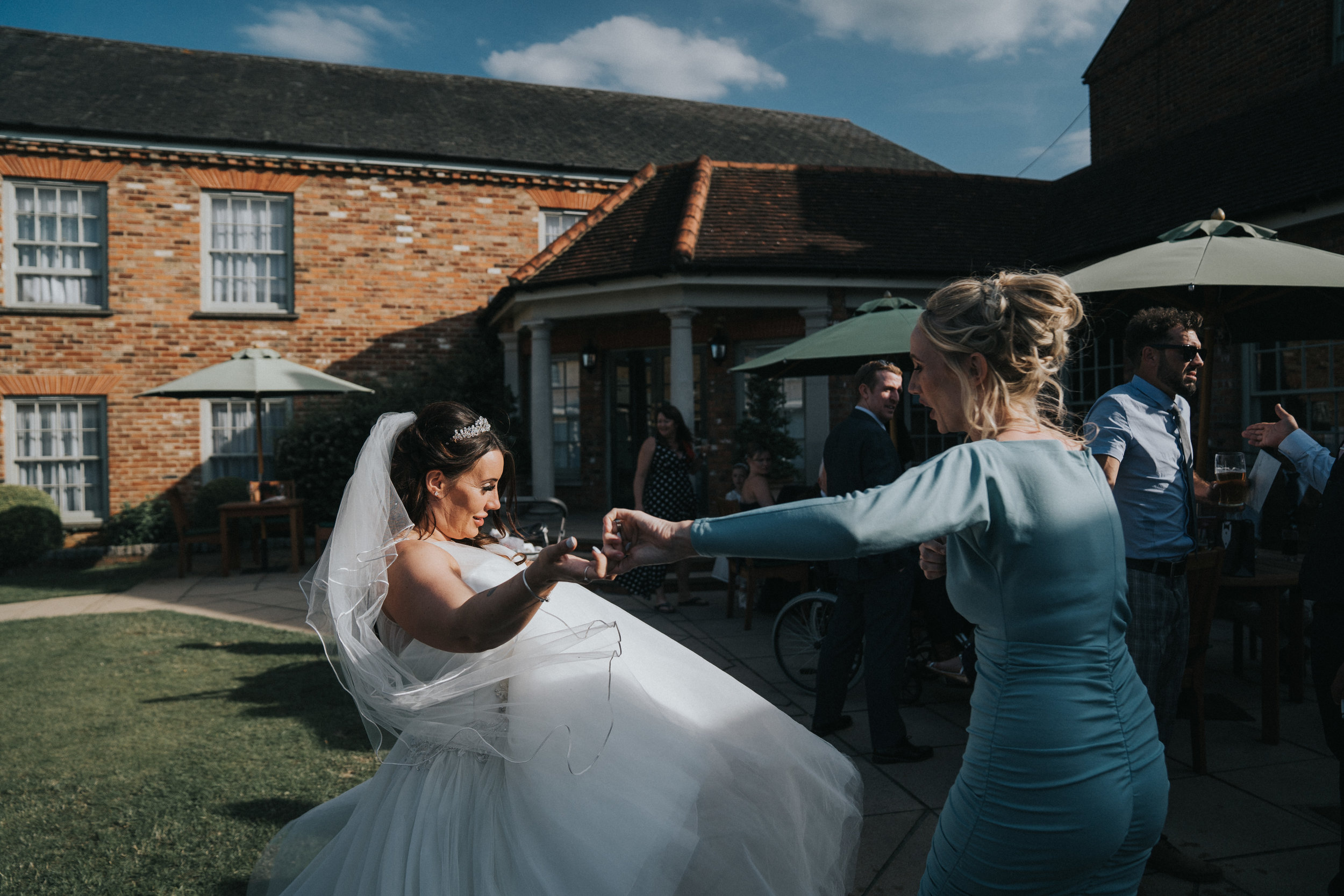 woburn-bedfordshire-london-wedding-photography-videography-48