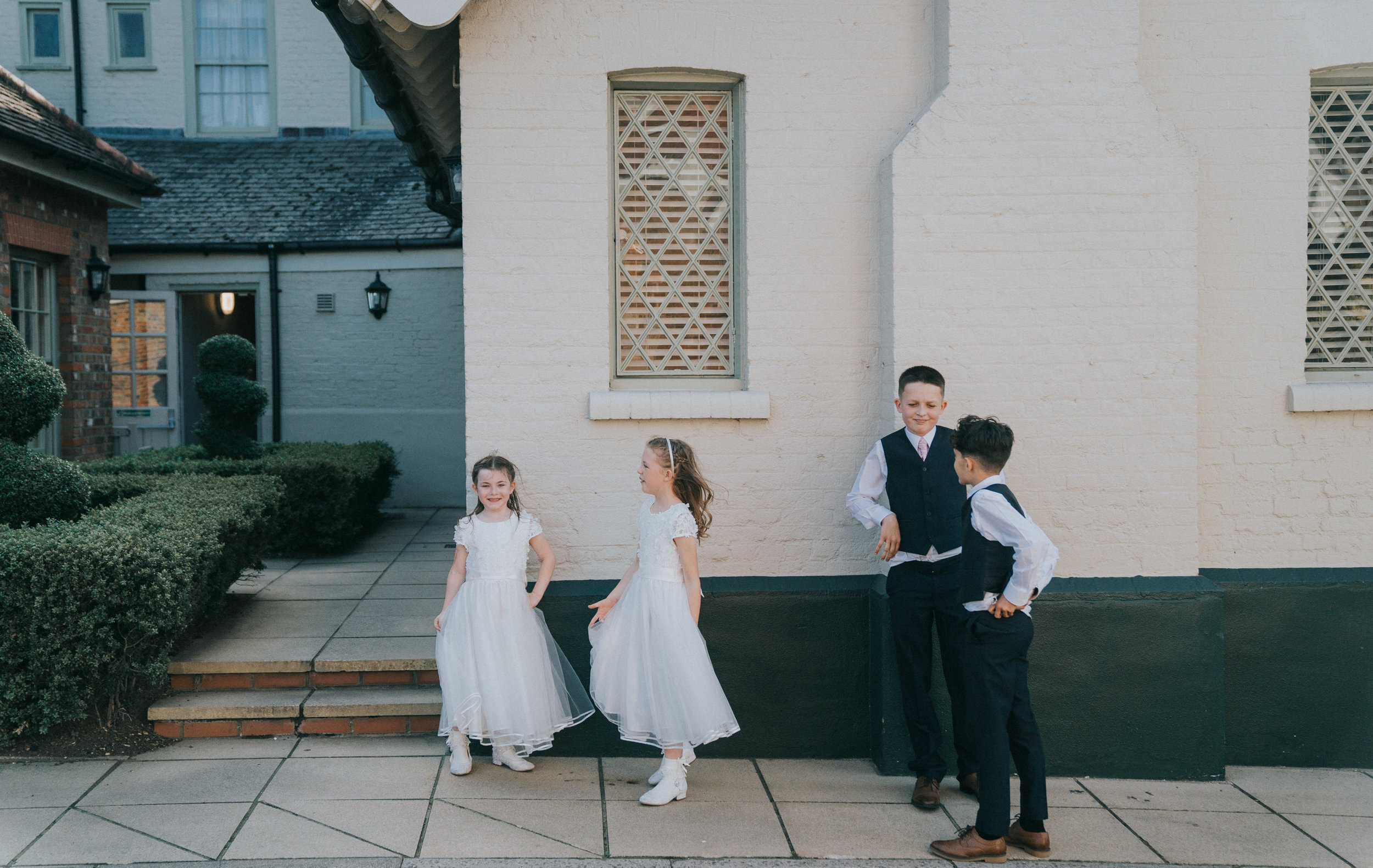 woburn-bedfordshire-london-wedding-photography-videography-50