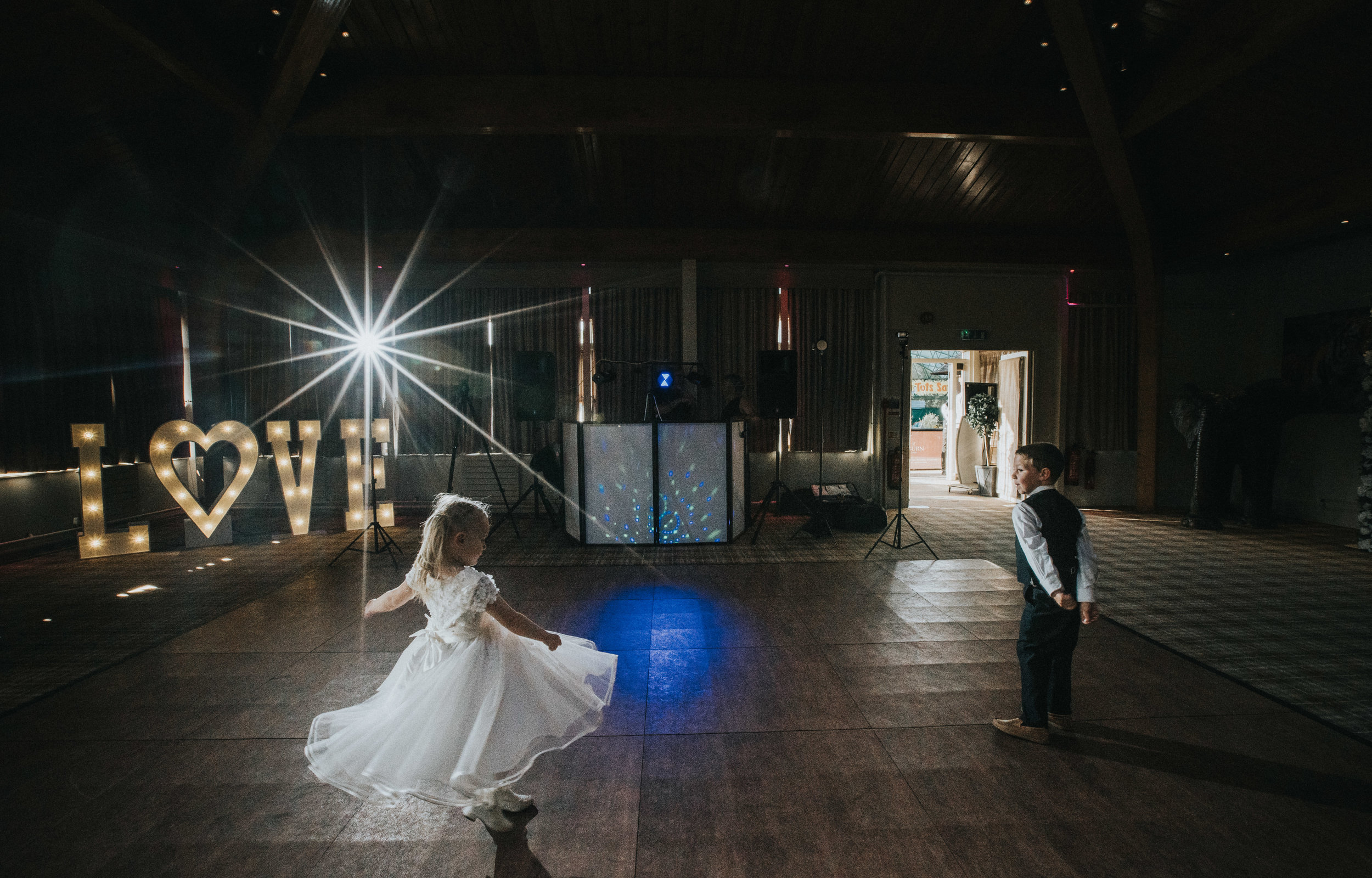 woburn-bedfordshire-london-wedding-photography-videography-51