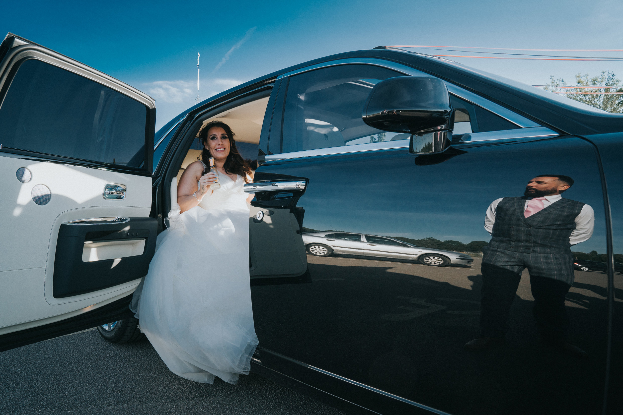 woburn-bedfordshire-london-wedding-photography-videography-510