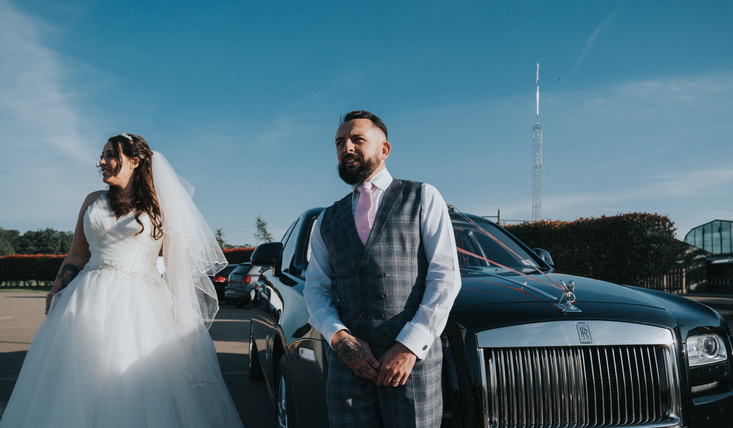 woburn-bedfordshire-london-wedding-photography-videography-53