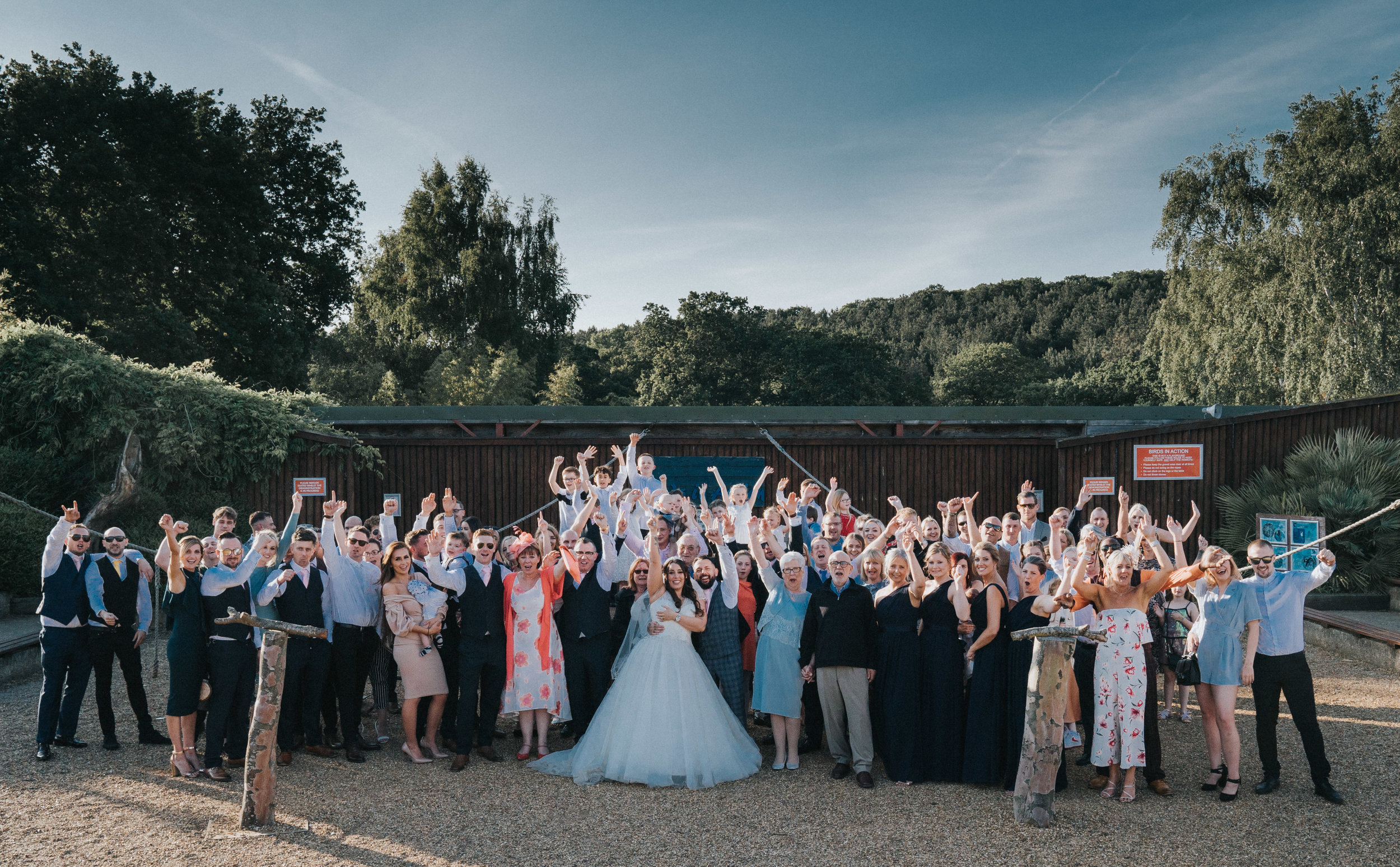 woburn-bedfordshire-london-wedding-photography-videography-54