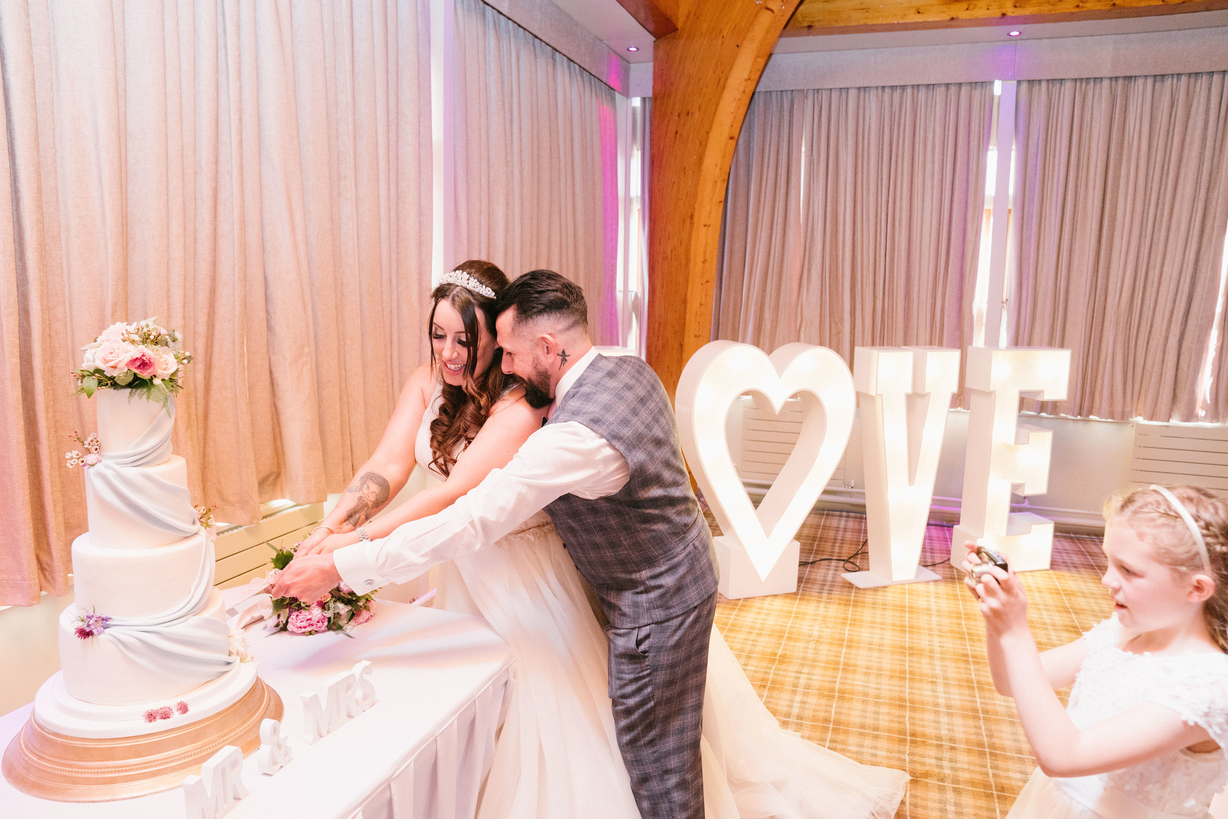 woburn-bedfordshire-london-wedding-photography-videography-55