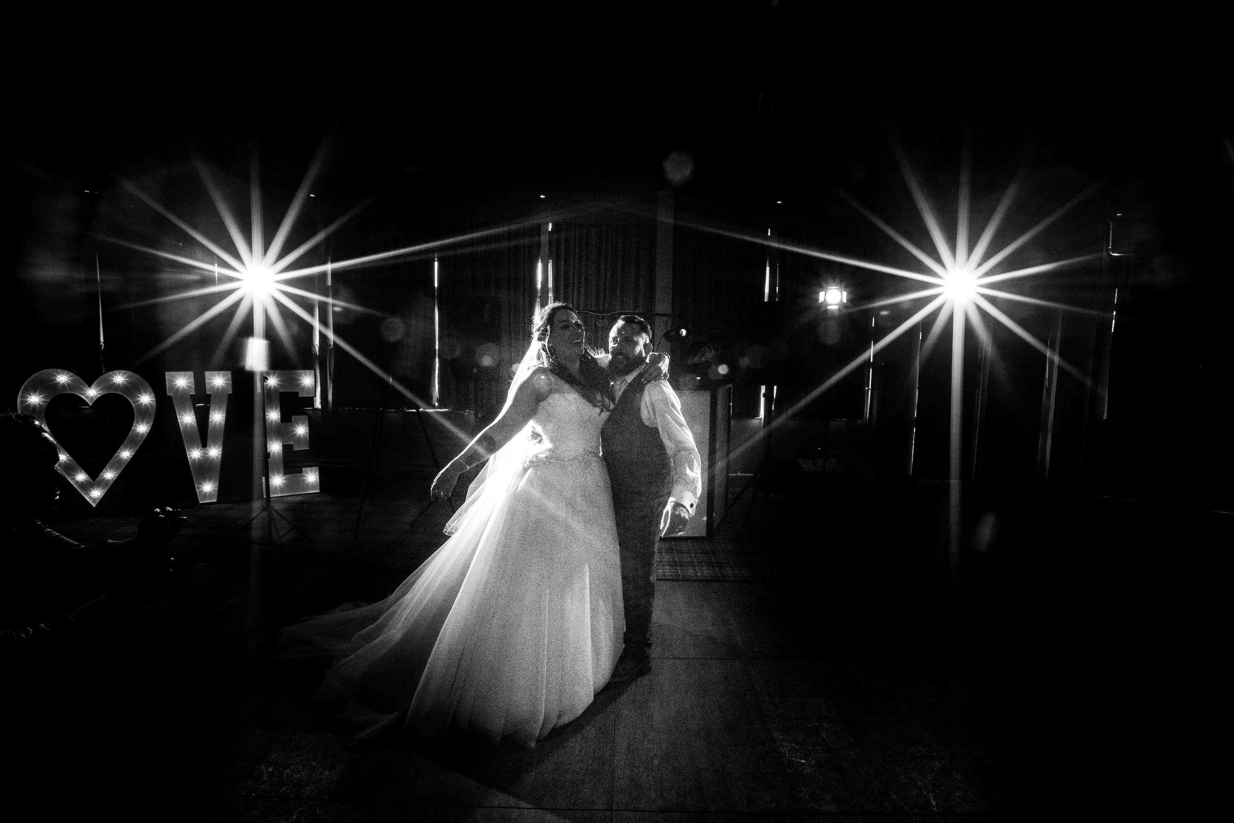 woburn-bedfordshire-london-wedding-photography-videography-56