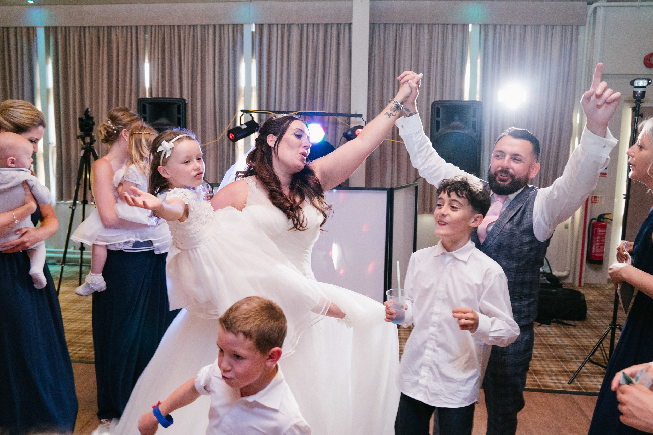 woburn-bedfordshire-london-wedding-photography-videography-57