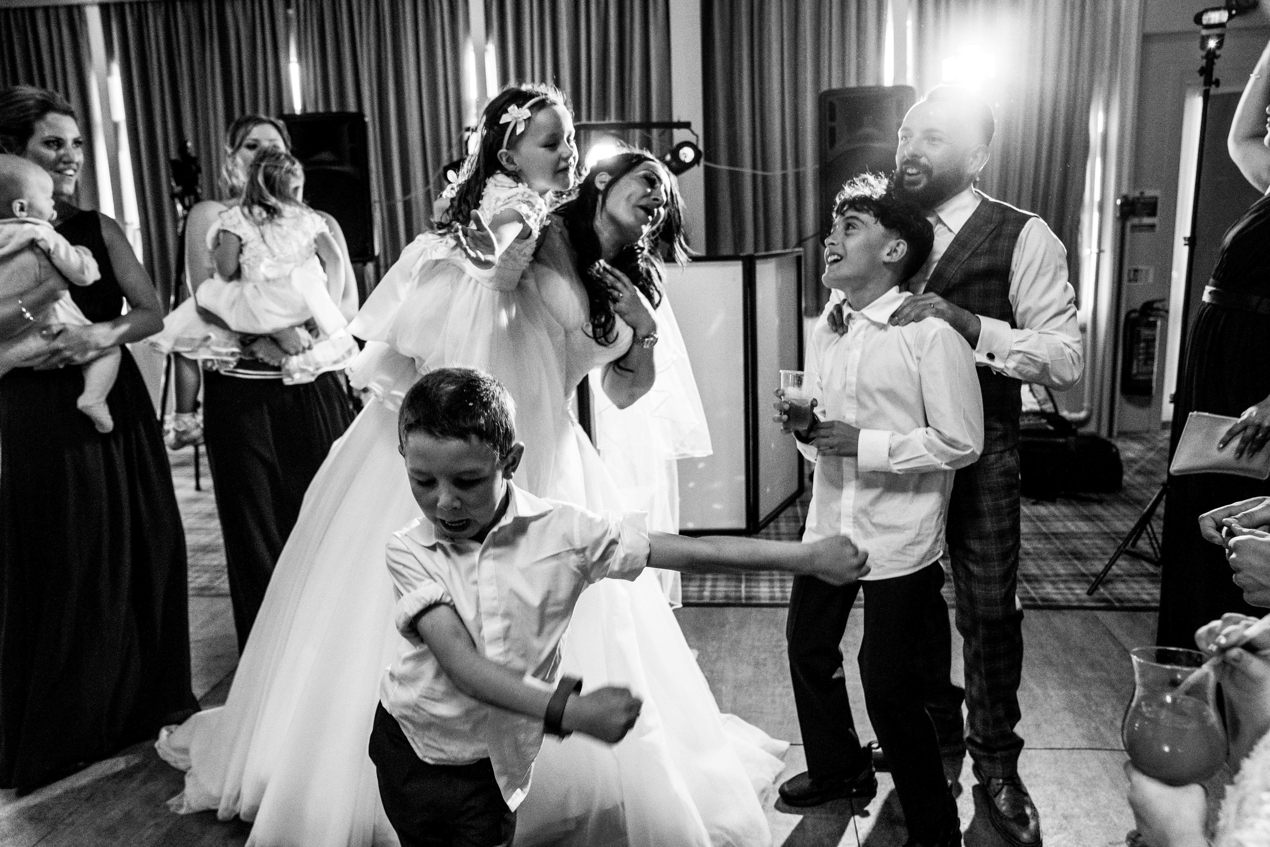 woburn-bedfordshire-london-wedding-photography-videography-580