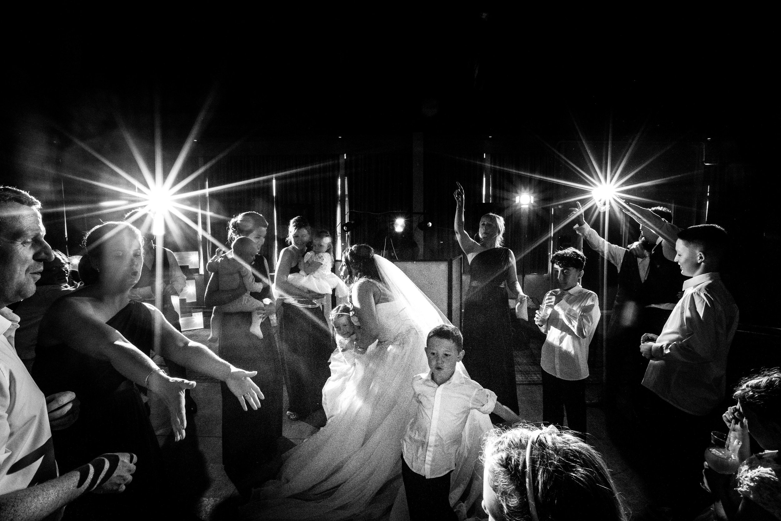 woburn-bedfordshire-london-wedding-photography-videography-59