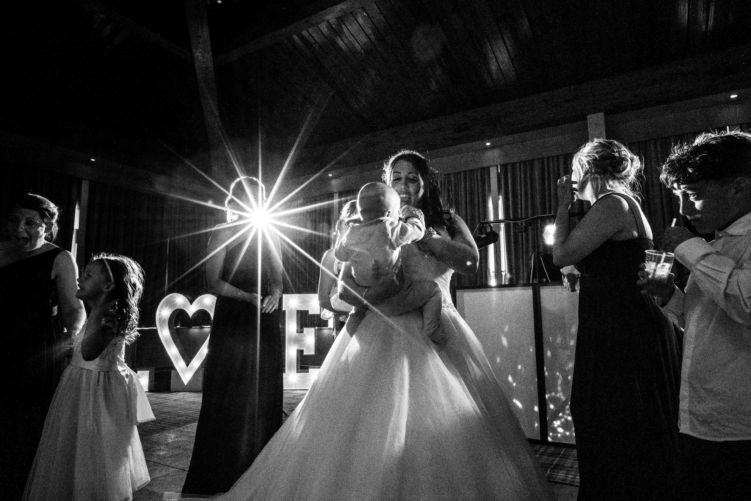 woburn-bedfordshire-london-wedding-photography-videography-60