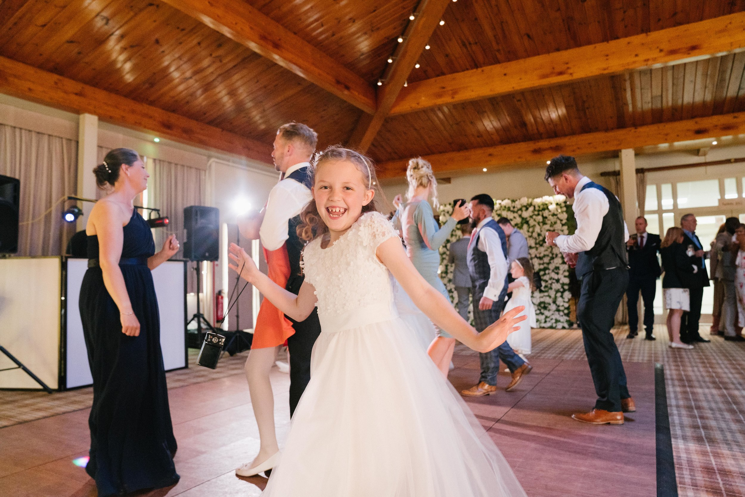 woburn-bedfordshire-london-wedding-photography-videography-61