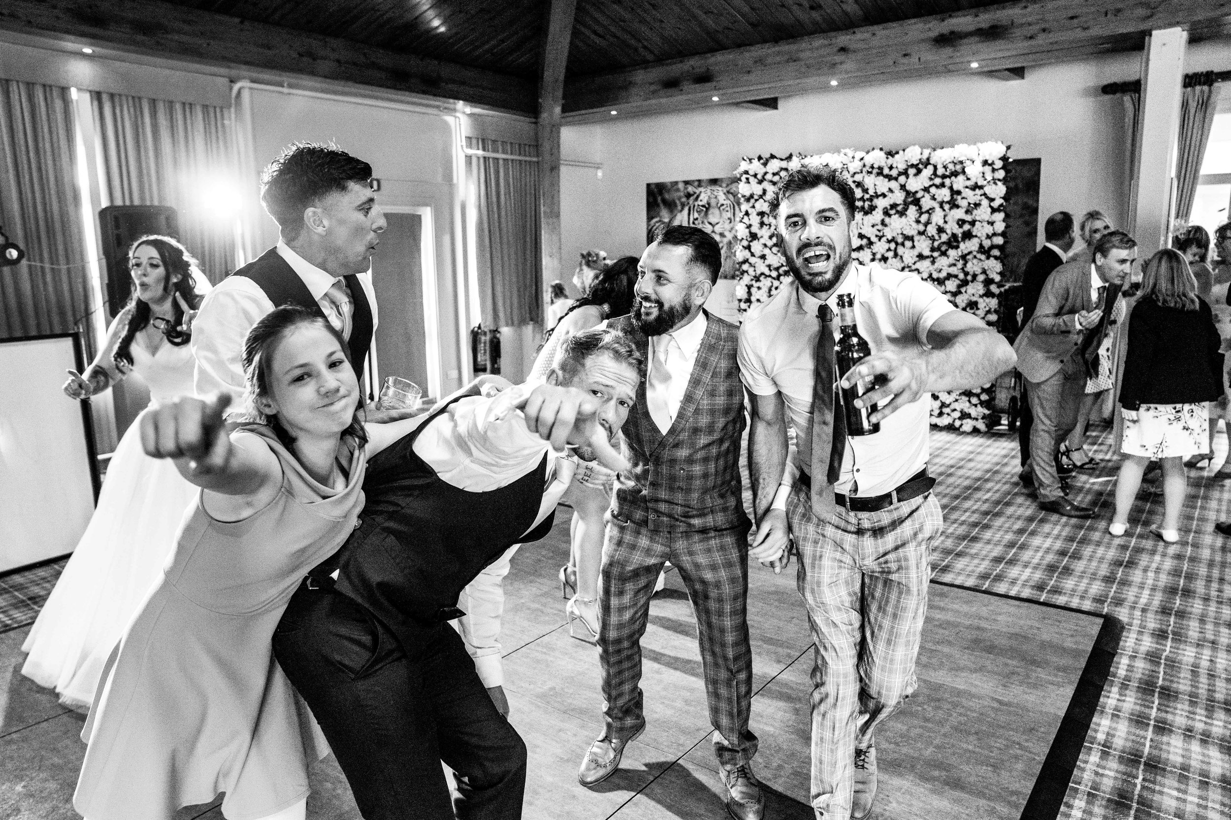 woburn-bedfordshire-london-wedding-photography-videography-62