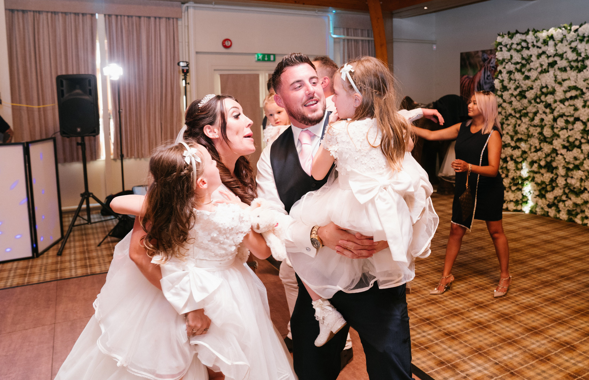 woburn-bedfordshire-london-wedding-photography-videography-63
